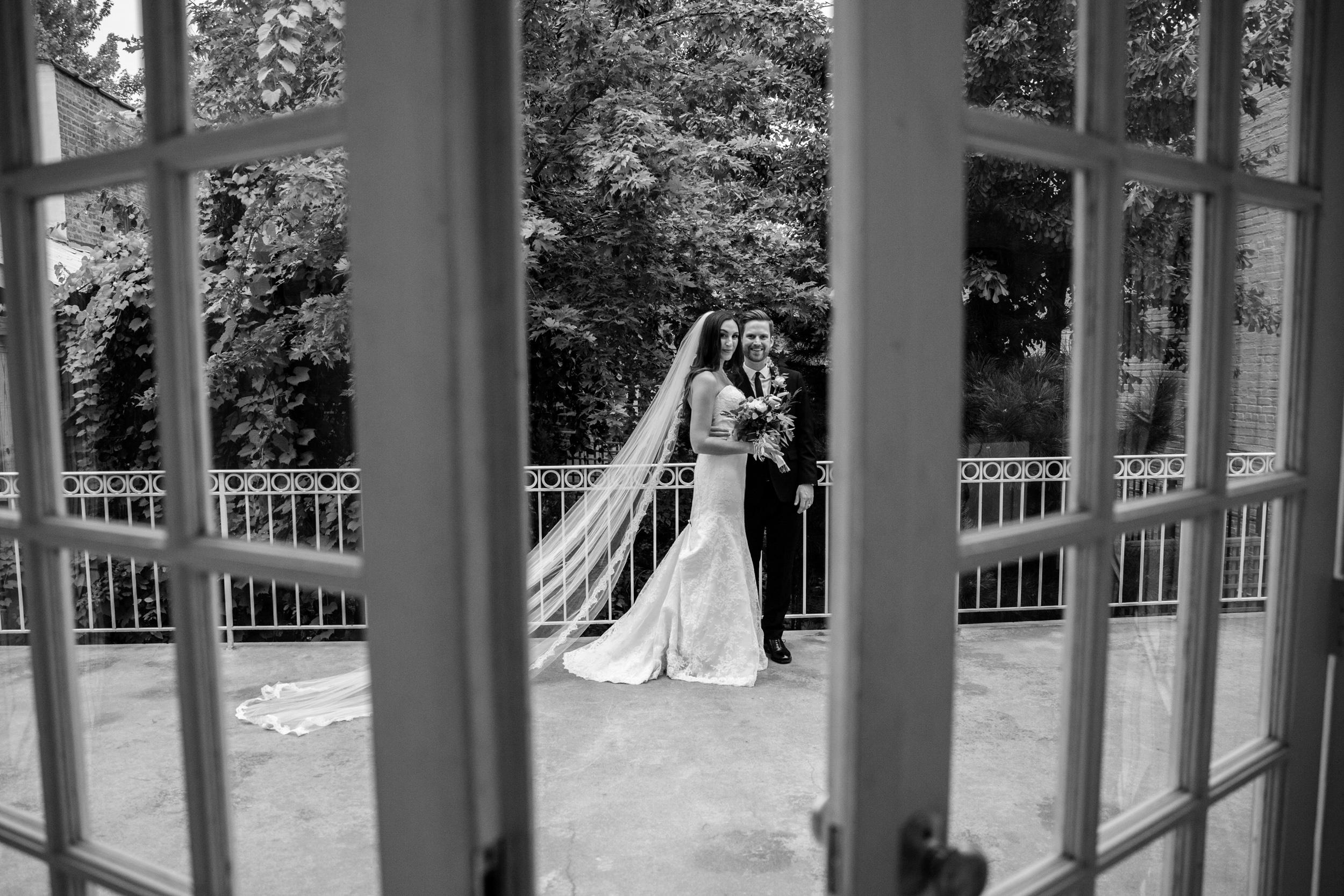 9-09-2016 Flora & Colin wedding photography by Brian Milo-166.jpg