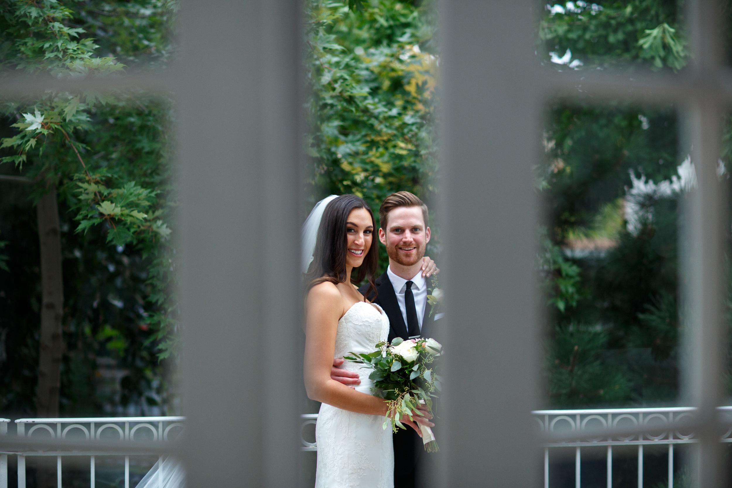 9-09-2016 Flora & Colin wedding photography by Brian Milo-167.jpg