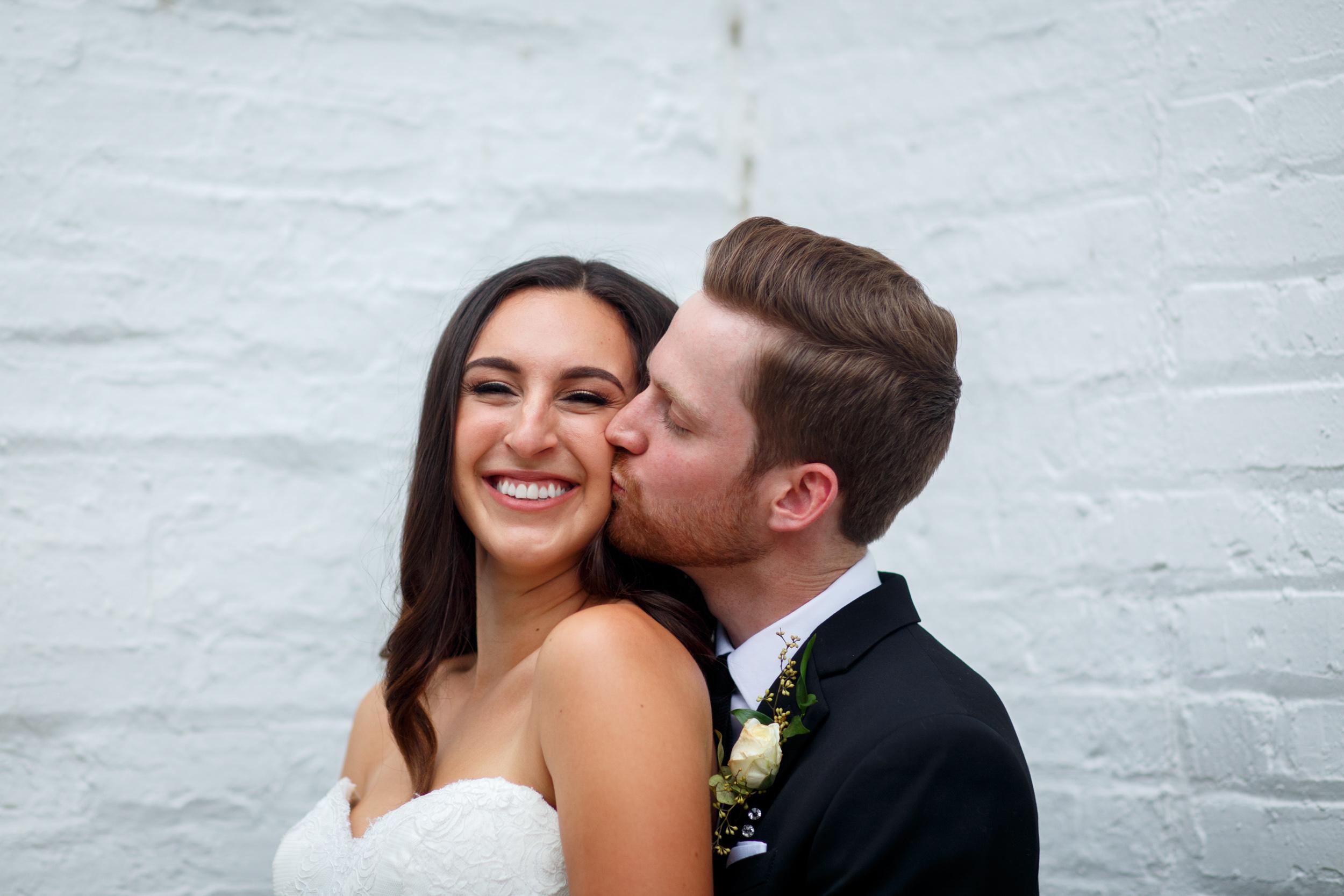 9-09-2016 Flora & Colin wedding photography by Brian Milo-168.jpg