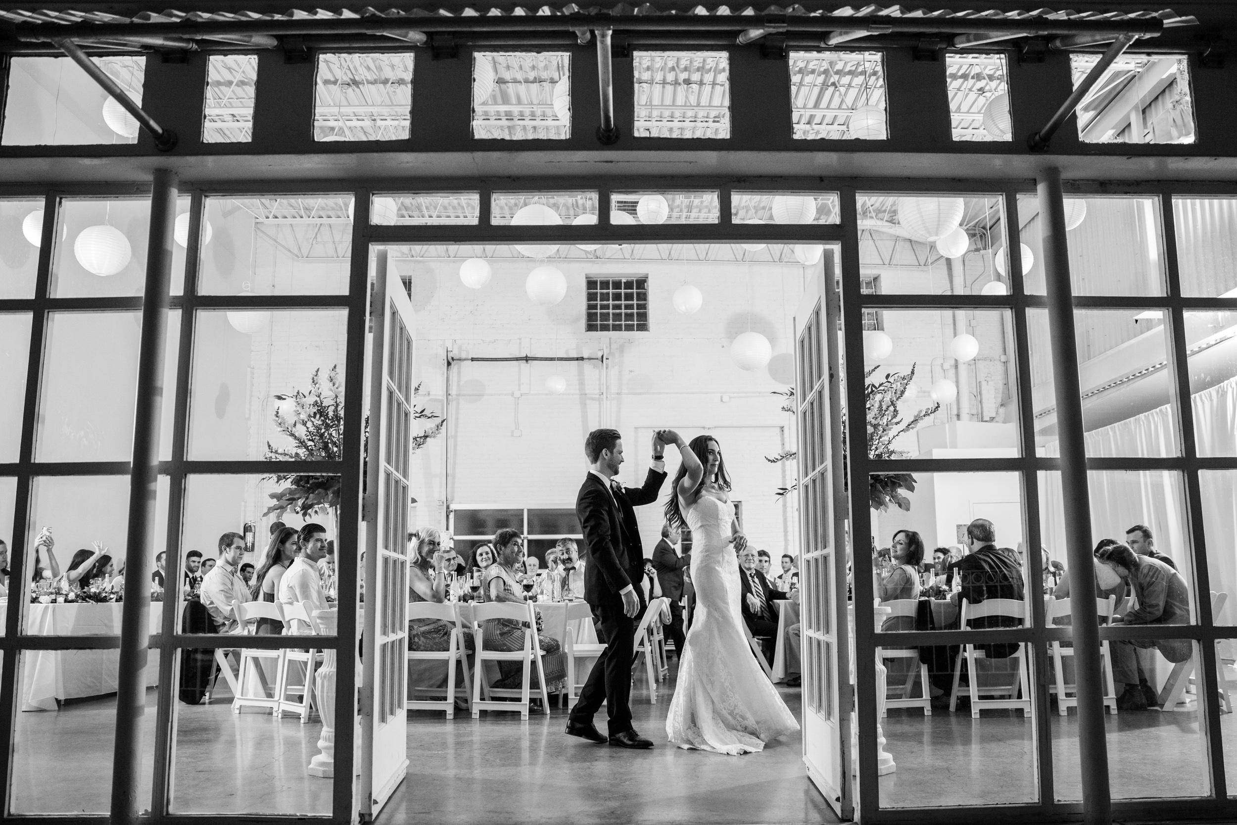 9-09-2016 Flora & Colin wedding photography by Brian Milo-171.jpg