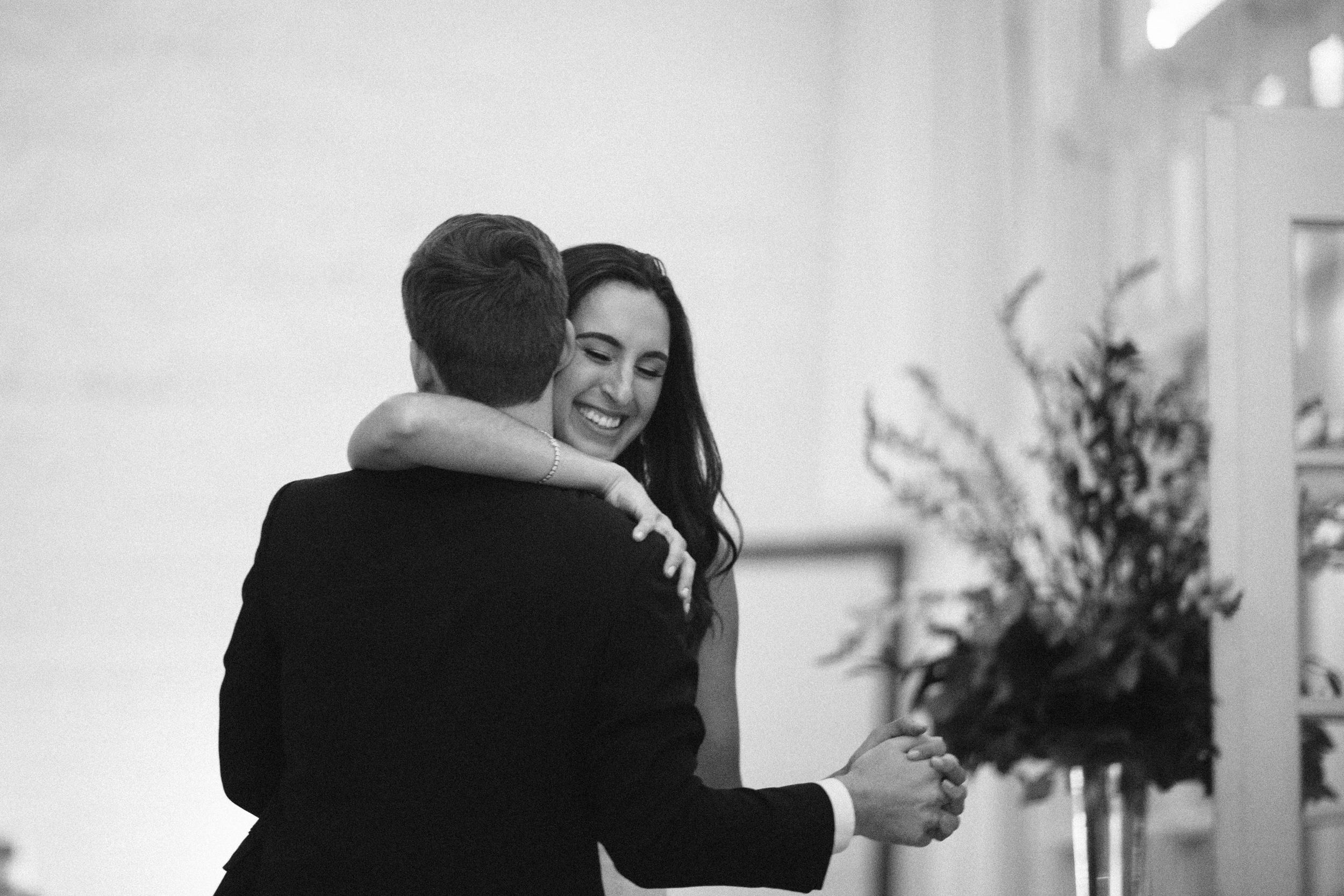 9-09-2016 Flora & Colin wedding photography by Brian Milo-172.jpg
