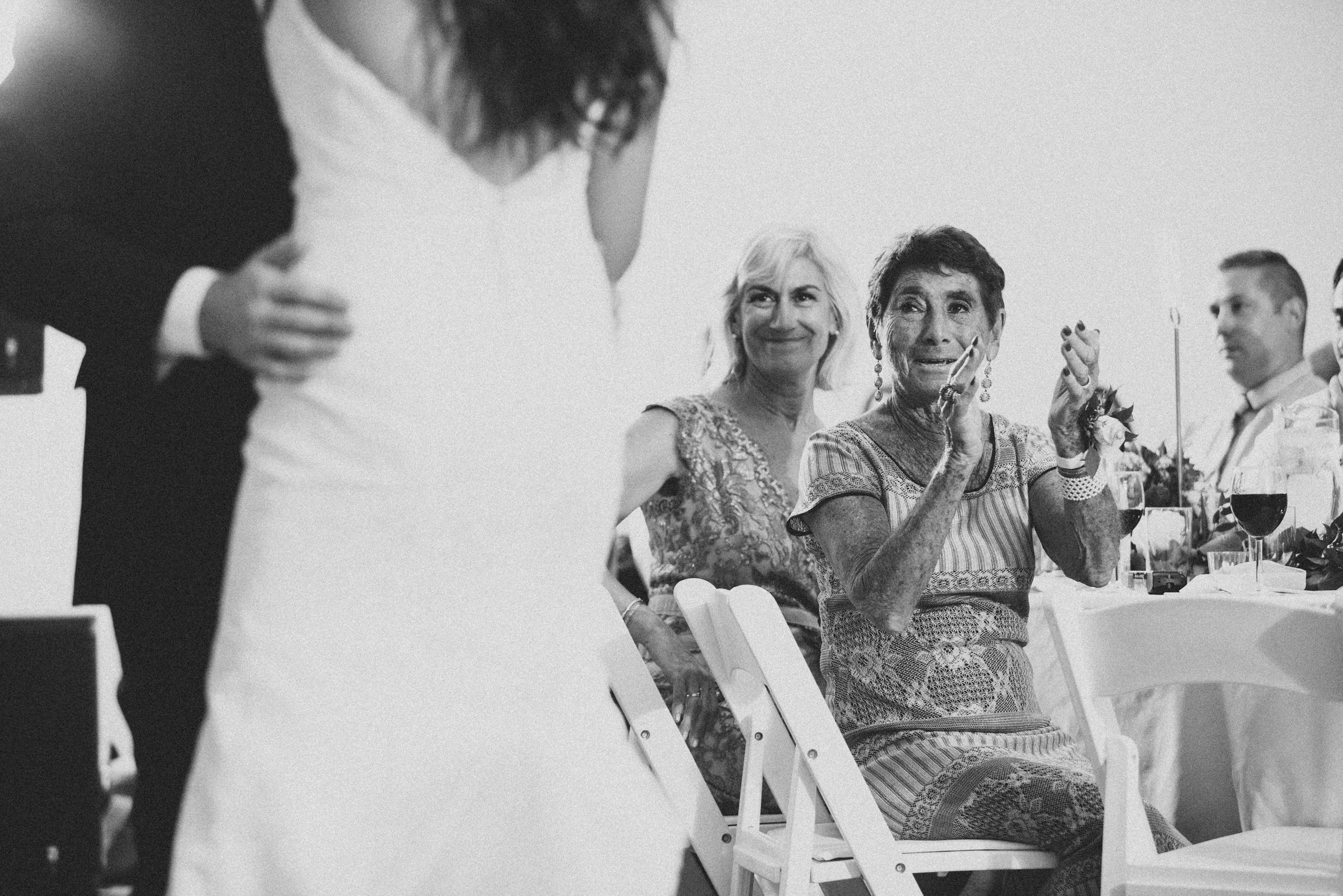 9-09-2016 Flora & Colin wedding photography by Brian Milo-173.jpg