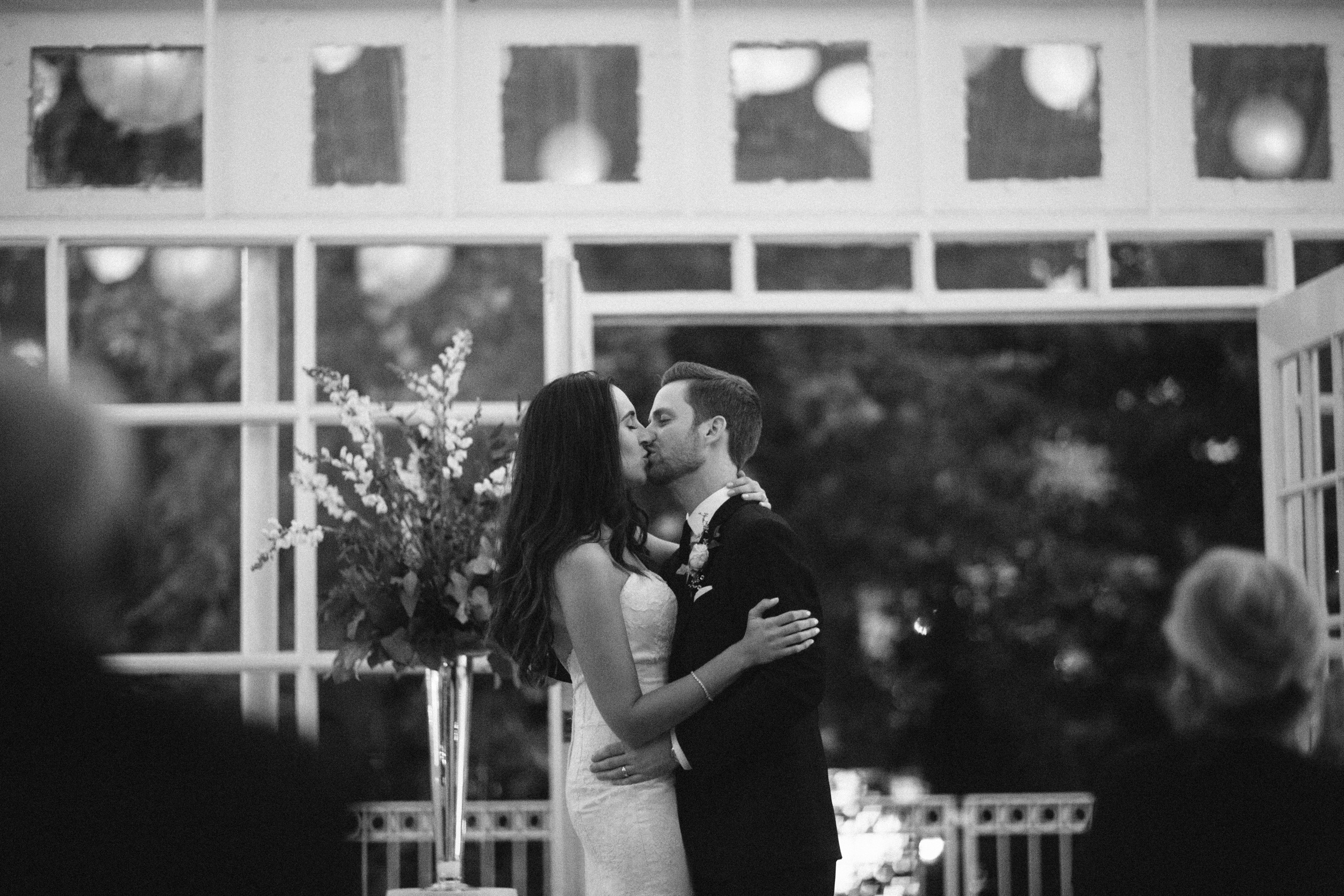 9-09-2016 Flora & Colin wedding photography by Brian Milo-174.jpg