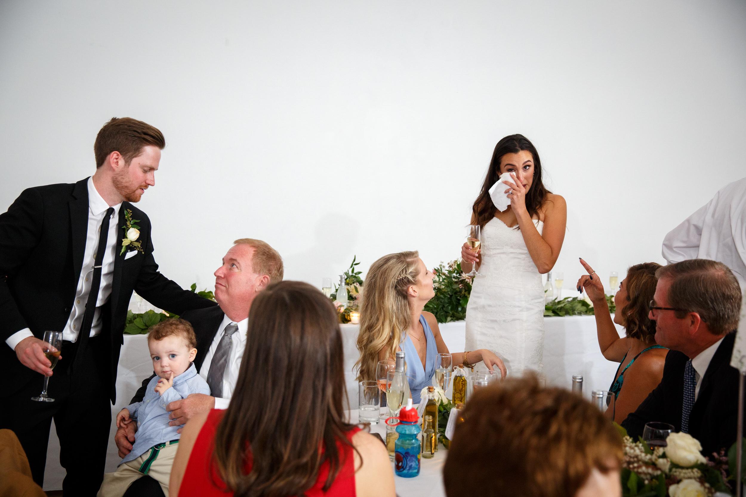 9-09-2016 Flora & Colin wedding photography by Brian Milo-176.jpg