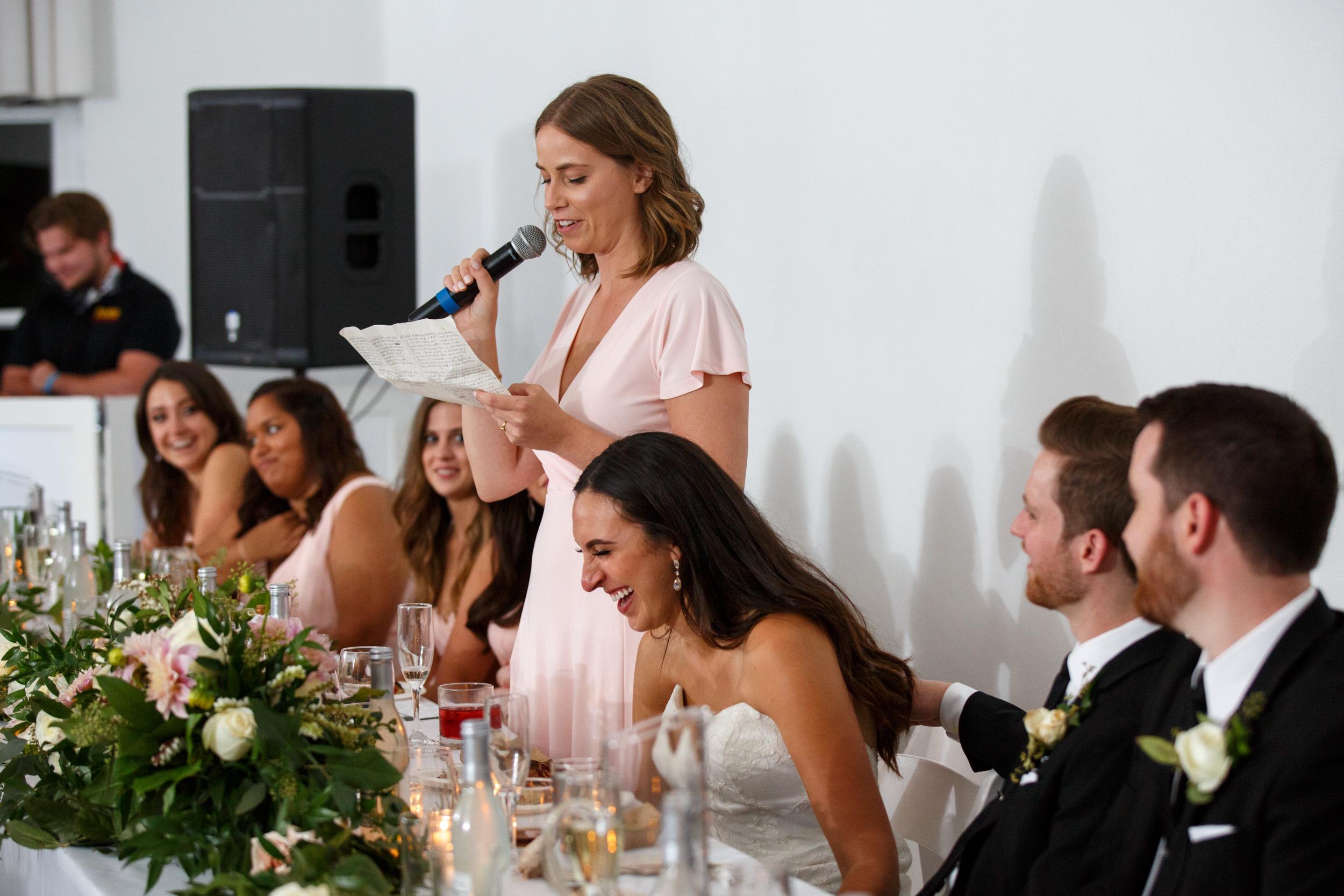 9-09-2016 Flora & Colin wedding photography by Brian Milo-178.jpg