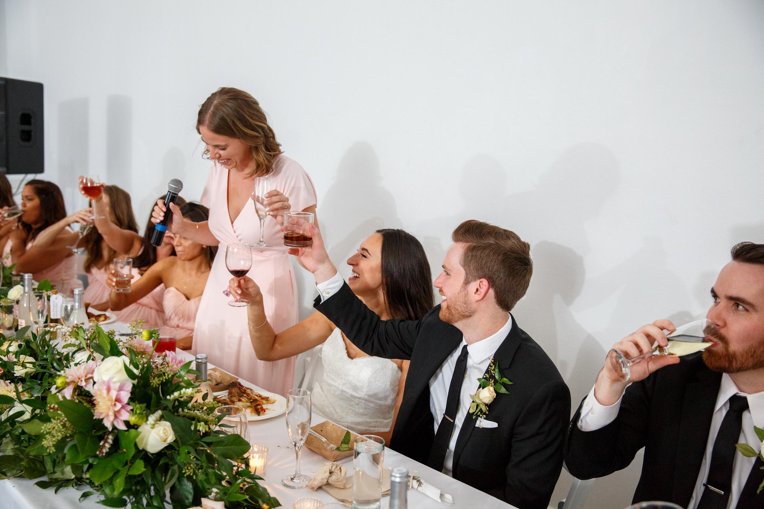 9-09-2016 Flora & Colin wedding photography by Brian Milo-179.jpg