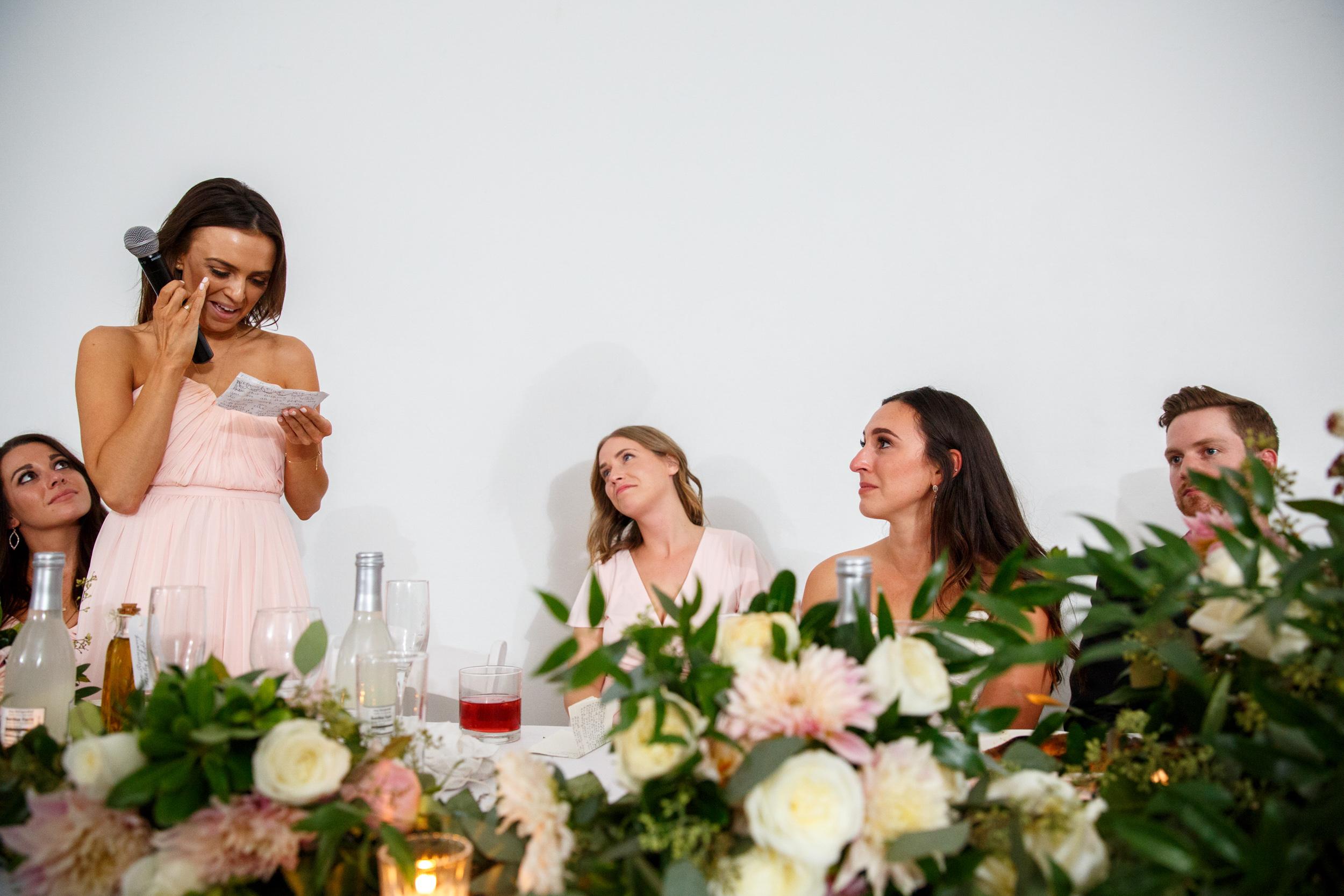 9-09-2016 Flora & Colin wedding photography by Brian Milo-180.jpg