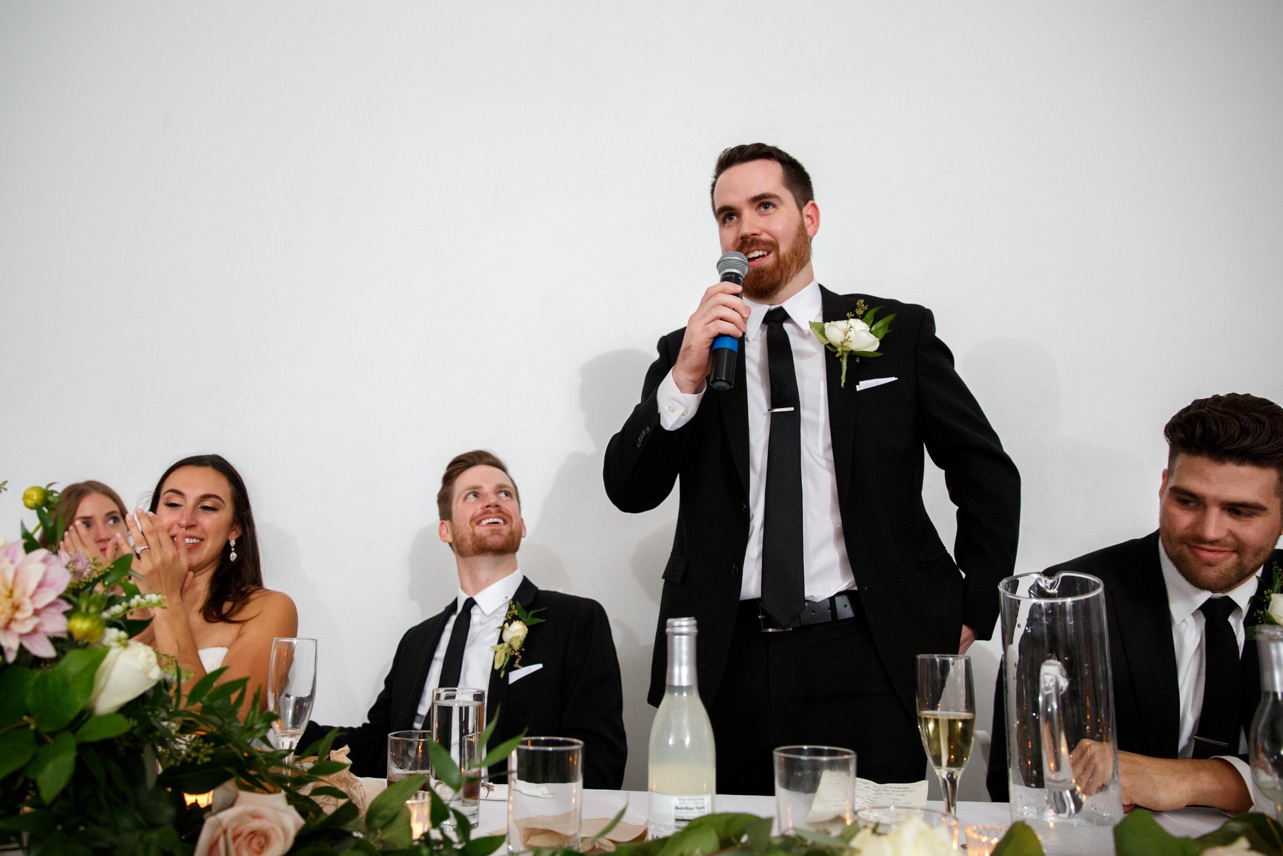9-09-2016 Flora & Colin wedding photography by Brian Milo-182.jpg