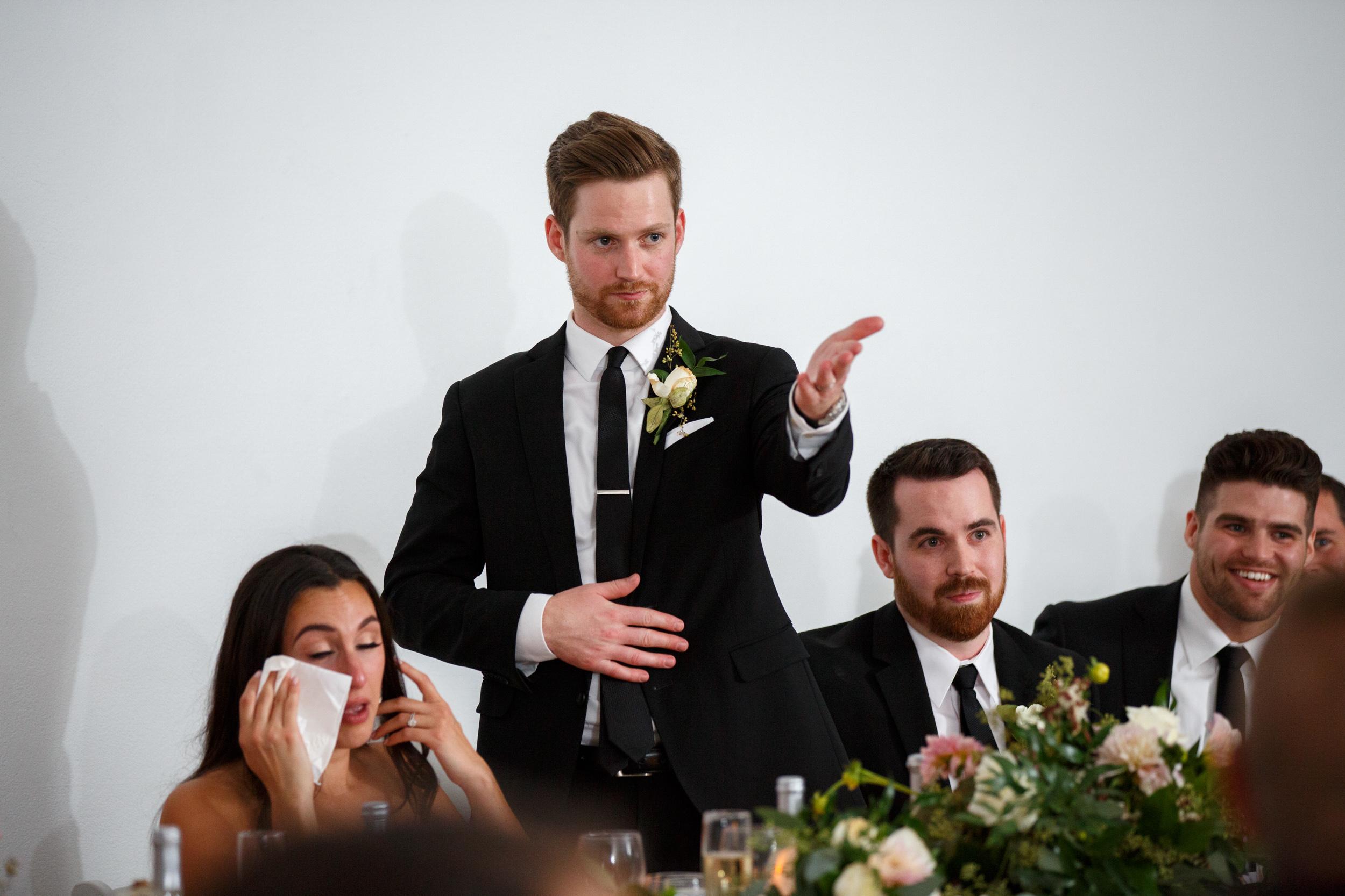9-09-2016 Flora & Colin wedding photography by Brian Milo-183.jpg