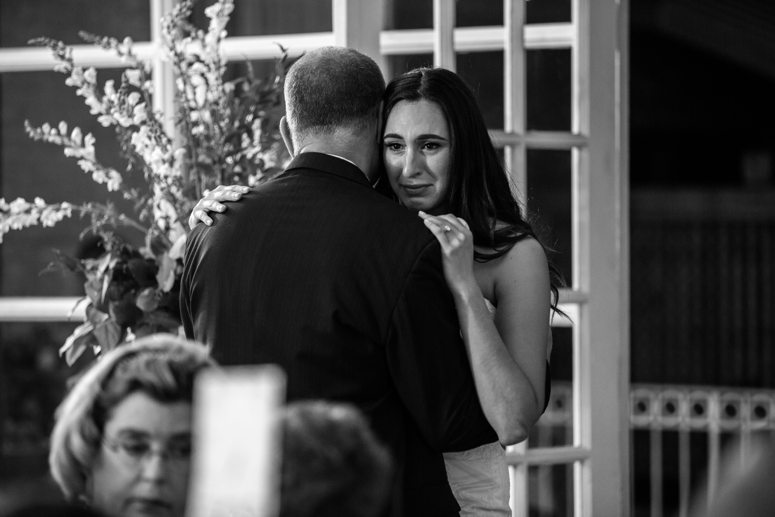 9-09-2016 Flora & Colin wedding photography by Brian Milo-186.jpg
