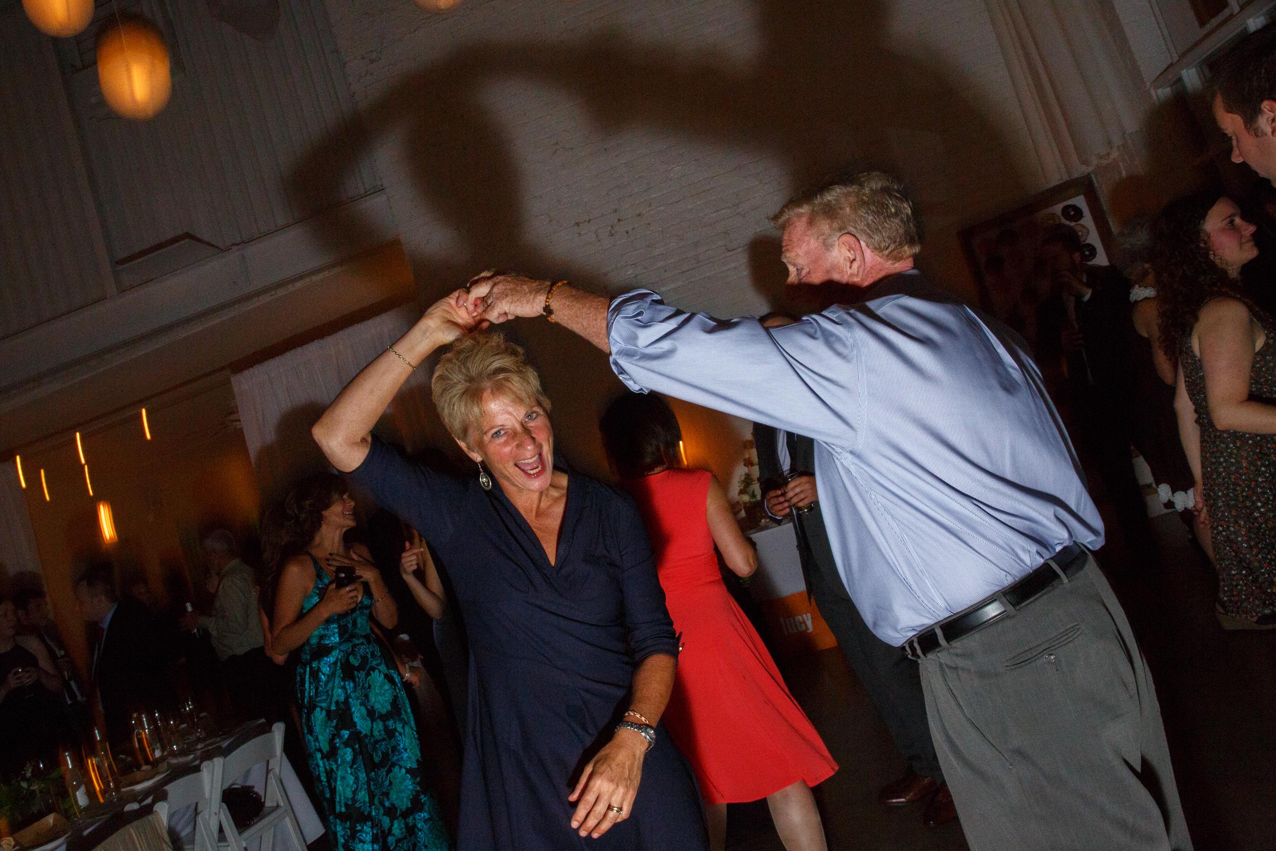 9-09-2016 Flora & Colin wedding photography by Brian Milo-193.jpg