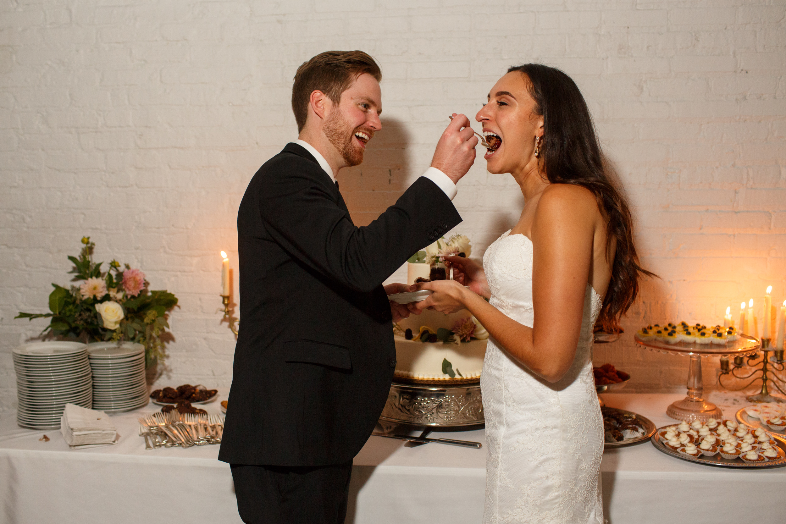 9-09-2016 Flora & Colin wedding photography by Brian Milo-197.jpg