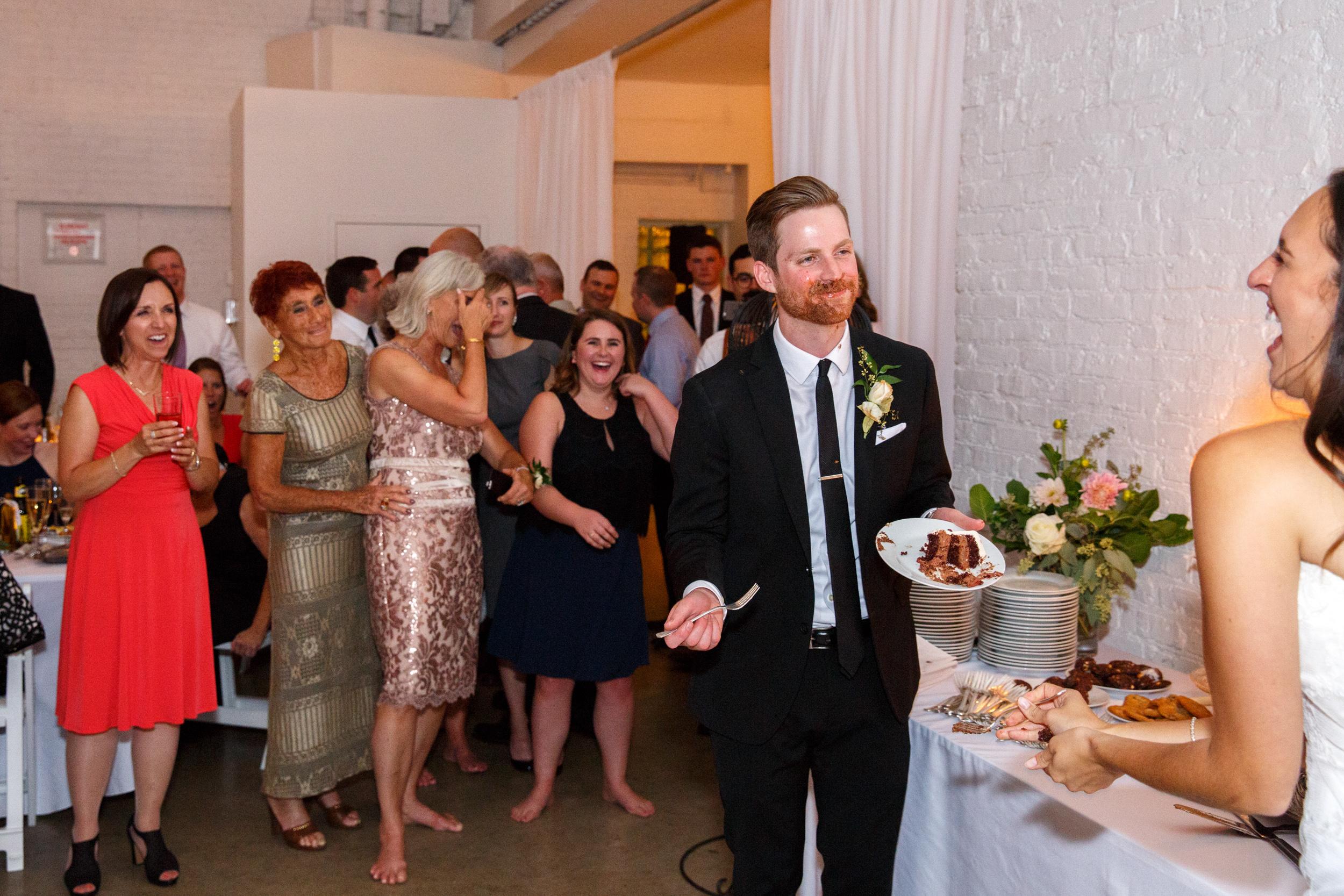 9-09-2016 Flora & Colin wedding photography by Brian Milo-198.jpg
