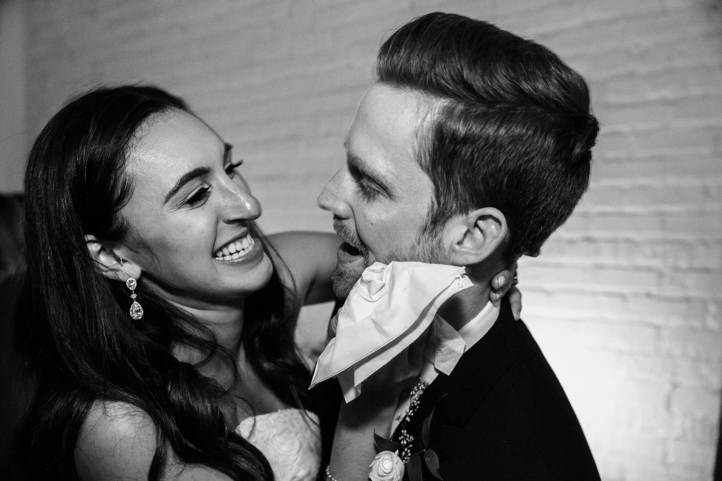 9-09-2016 Flora & Colin wedding photography by Brian Milo-200.jpg