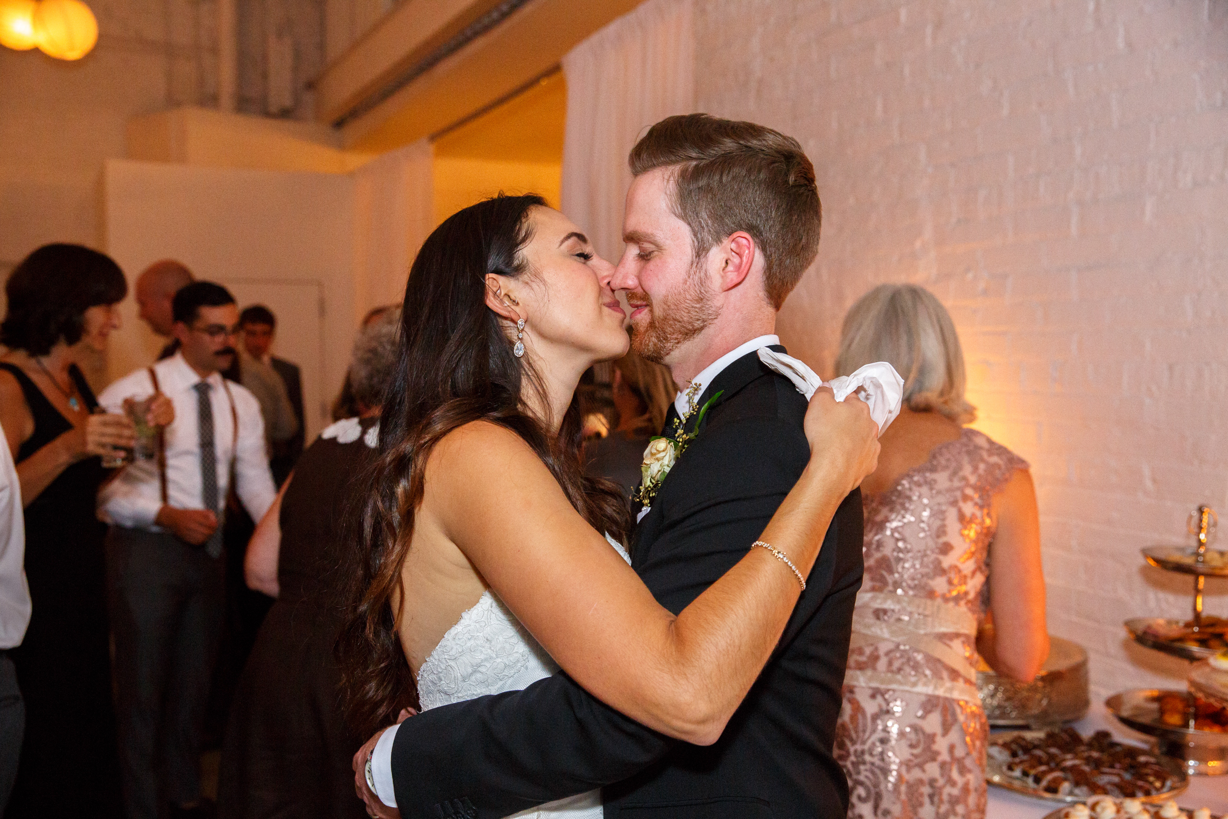 9-09-2016 Flora & Colin wedding photography by Brian Milo-201.jpg