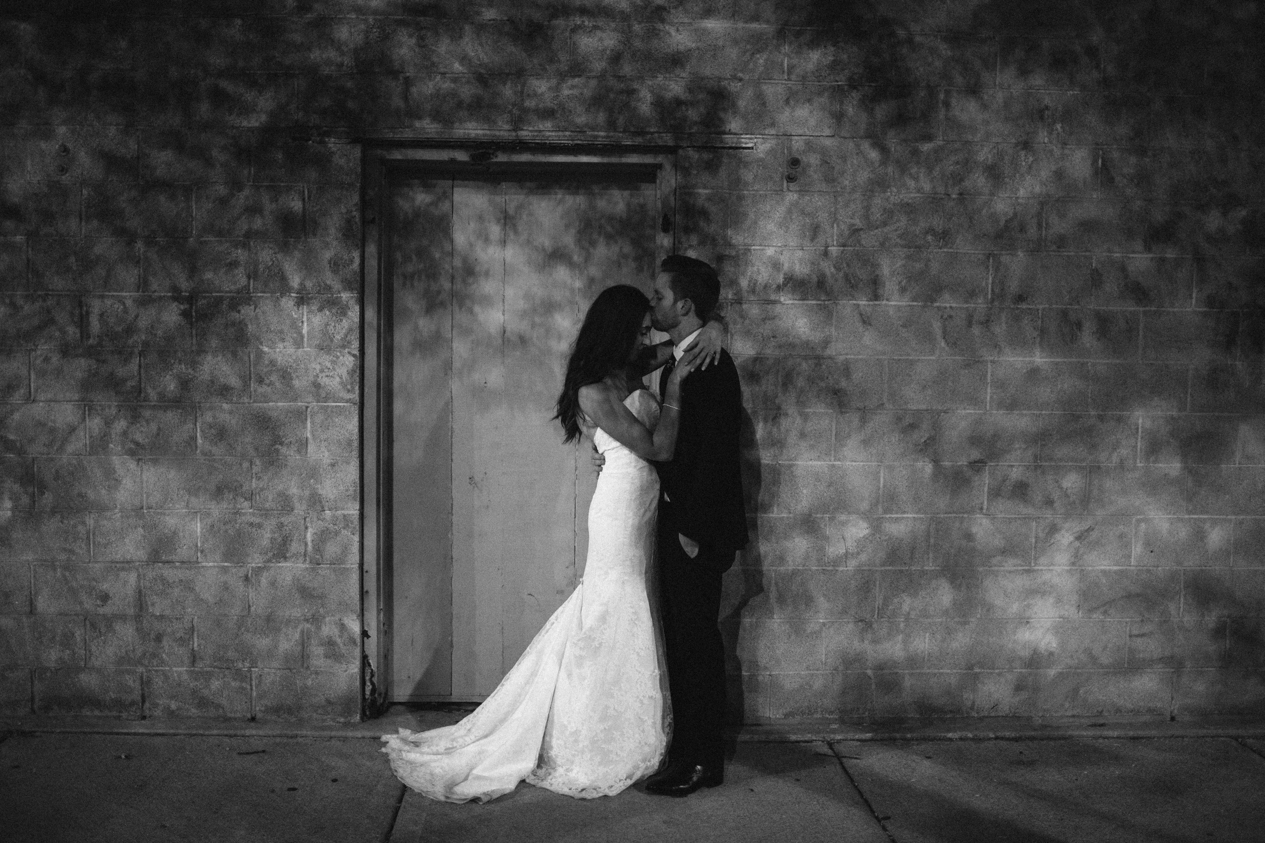 9-09-2016 Flora & Colin wedding photography by Brian Milo-202.jpg