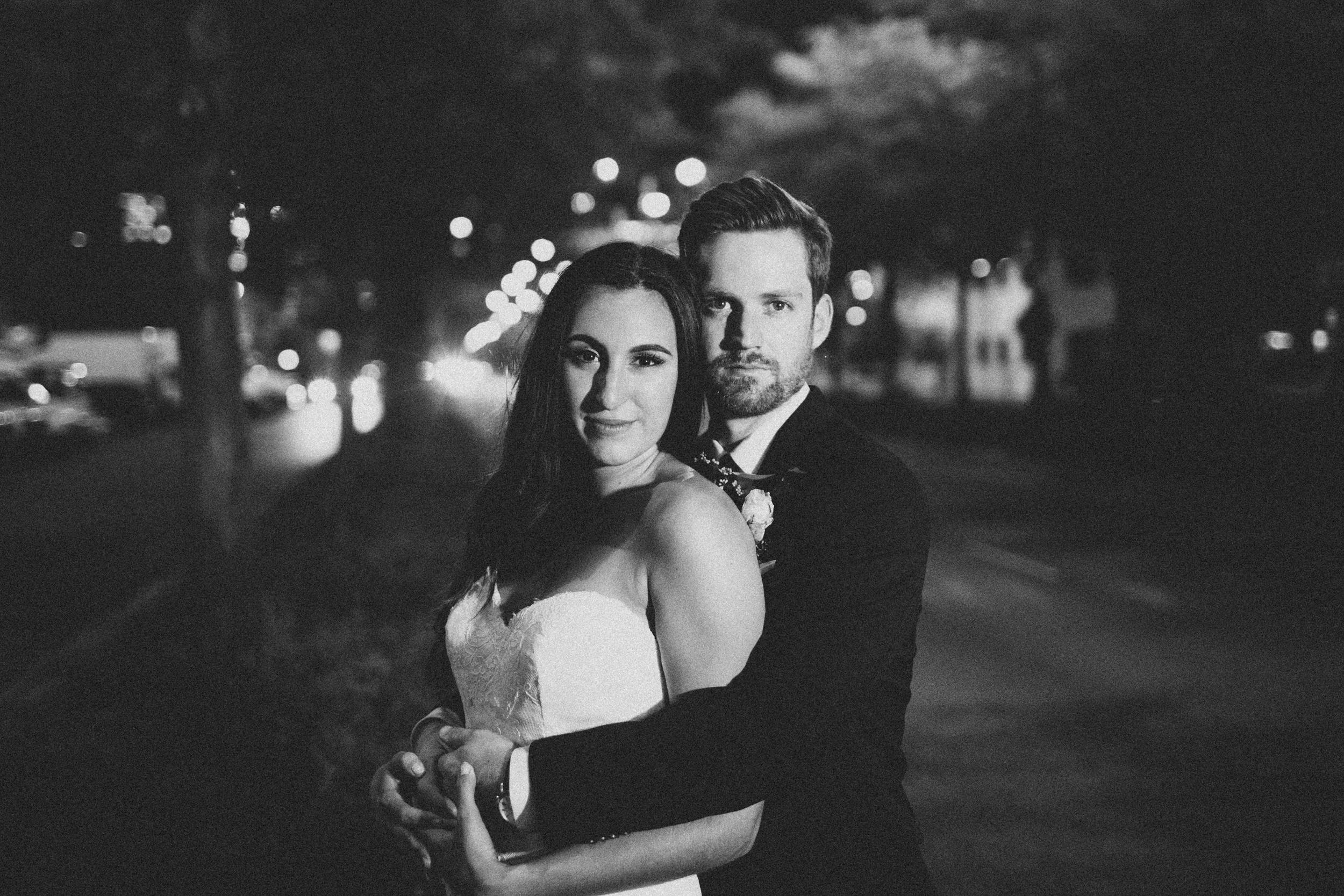 9-09-2016 Flora & Colin wedding photography by Brian Milo-203.jpg