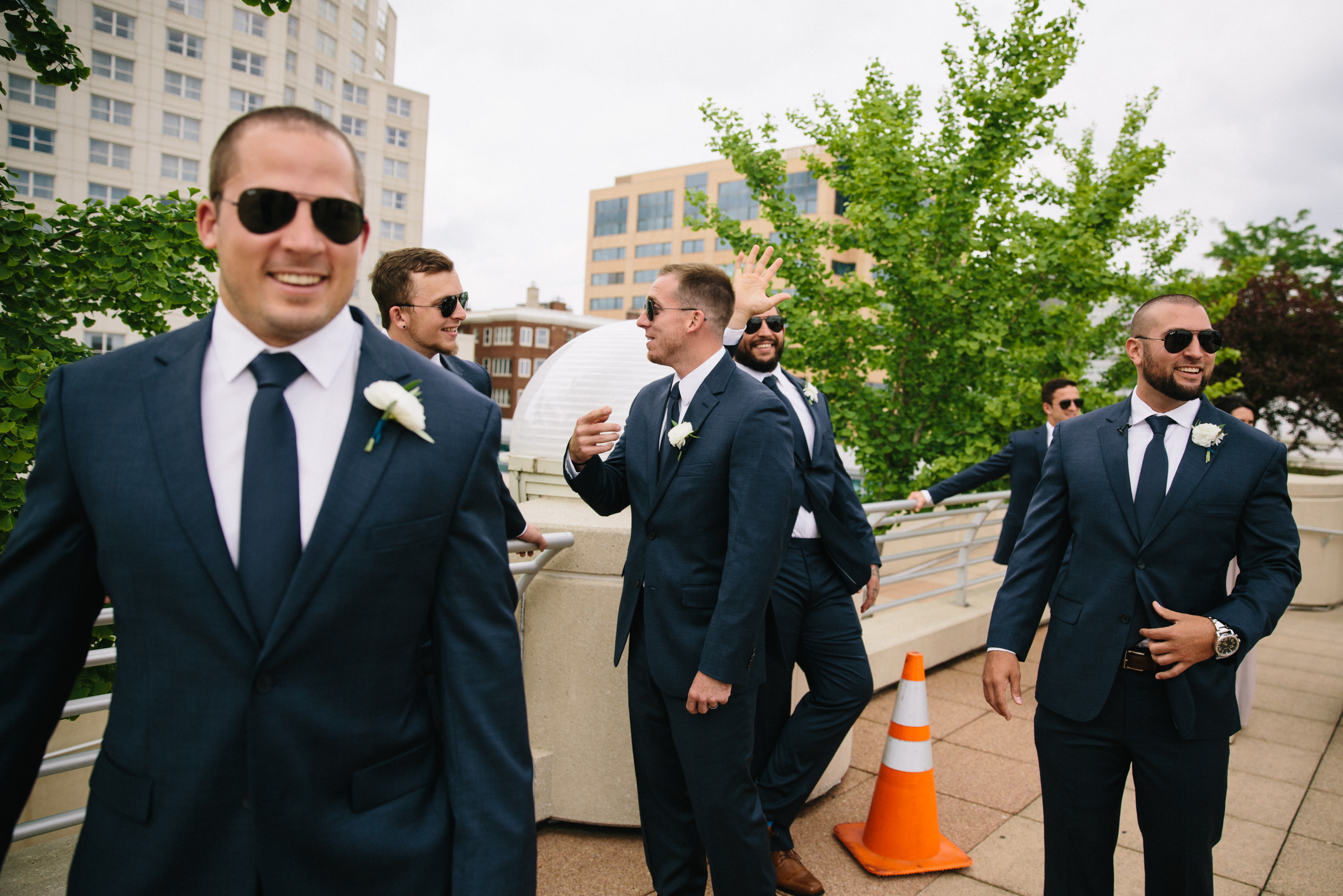 5-27-2017 Lindsay and Eric wedding photography by Brian Milo-110.jpg