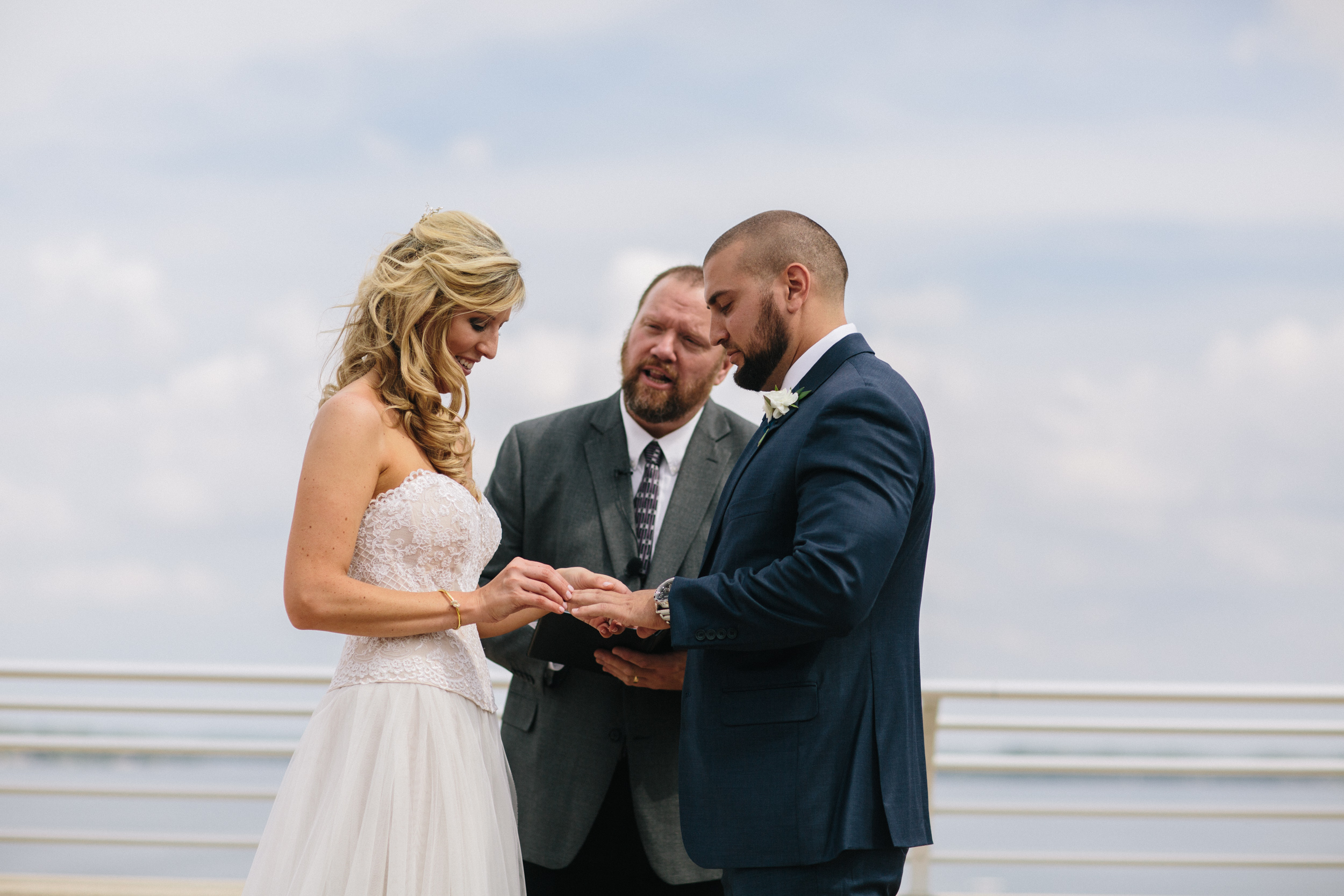 5-27-2017 Lindsay and Eric wedding photography by Brian Milo-126.jpg