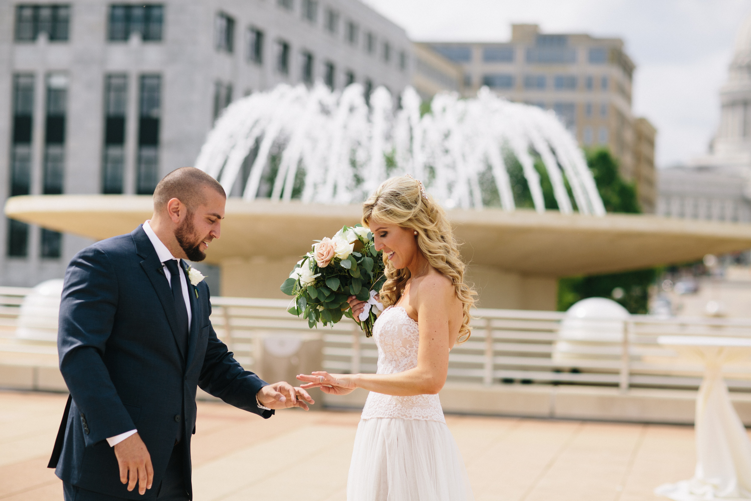 5-27-2017 Lindsay and Eric wedding photography by Brian Milo-130.jpg