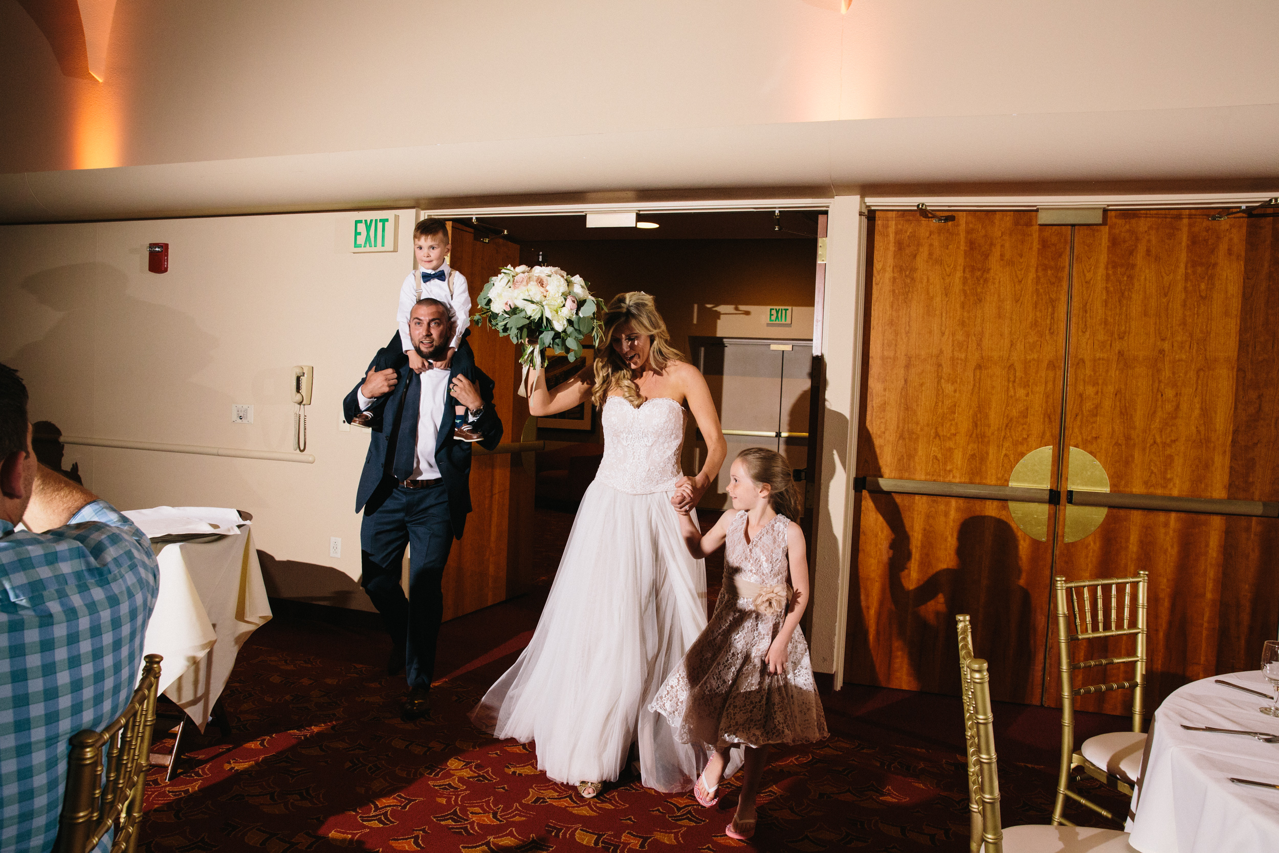 5-27-2017 Lindsay and Eric wedding photography by Brian Milo-161.jpg
