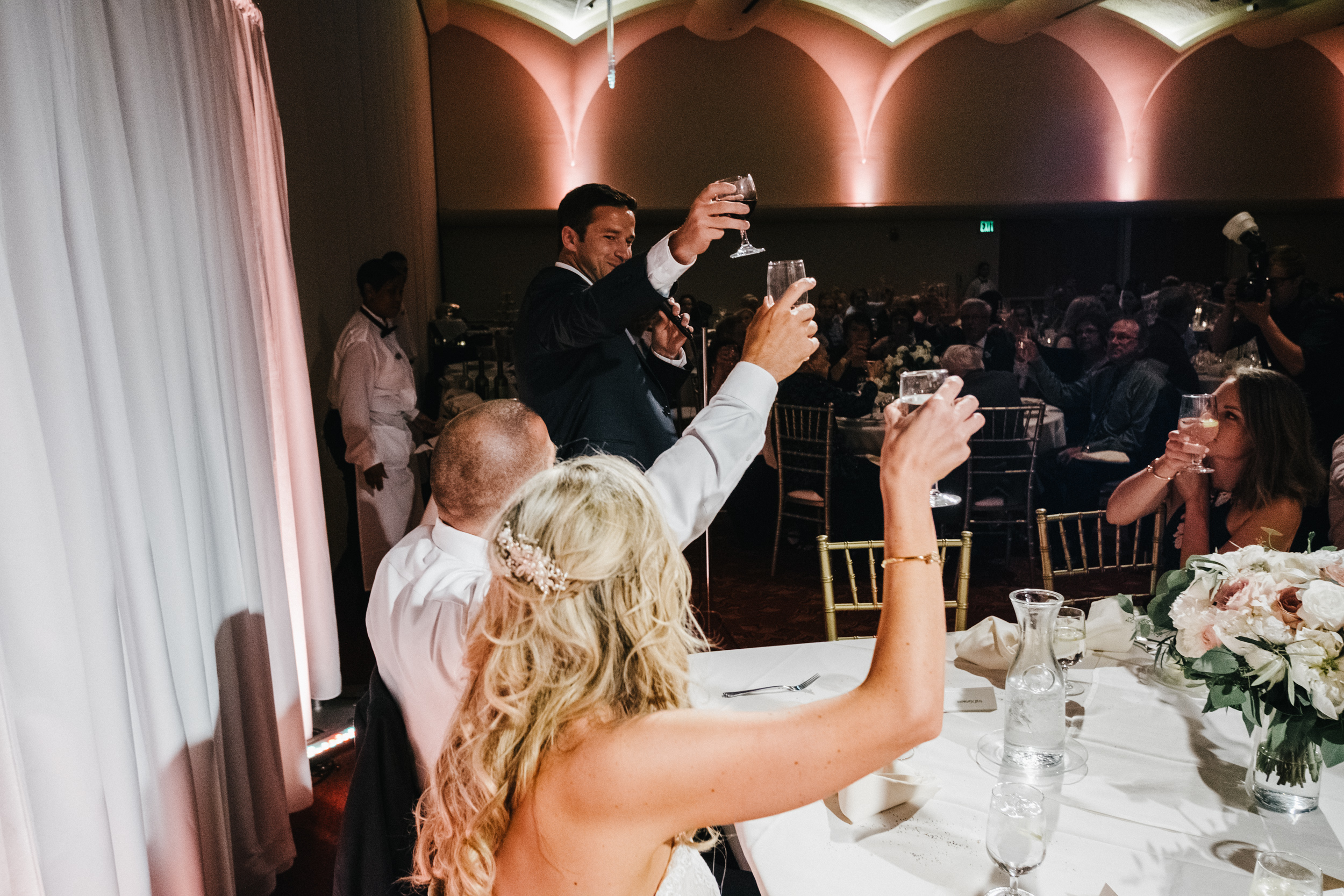 5-27-2017 Lindsay and Eric wedding photography by Brian Milo-166.jpg