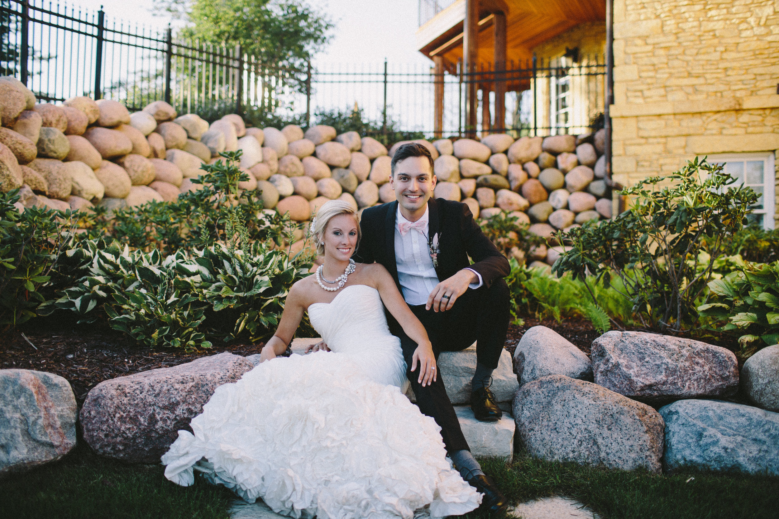 JARED AND CIARA ORCHARD RIDGE PAVILION BRIAN MILO PHOTOGRAPHY (155 of 88).jpg