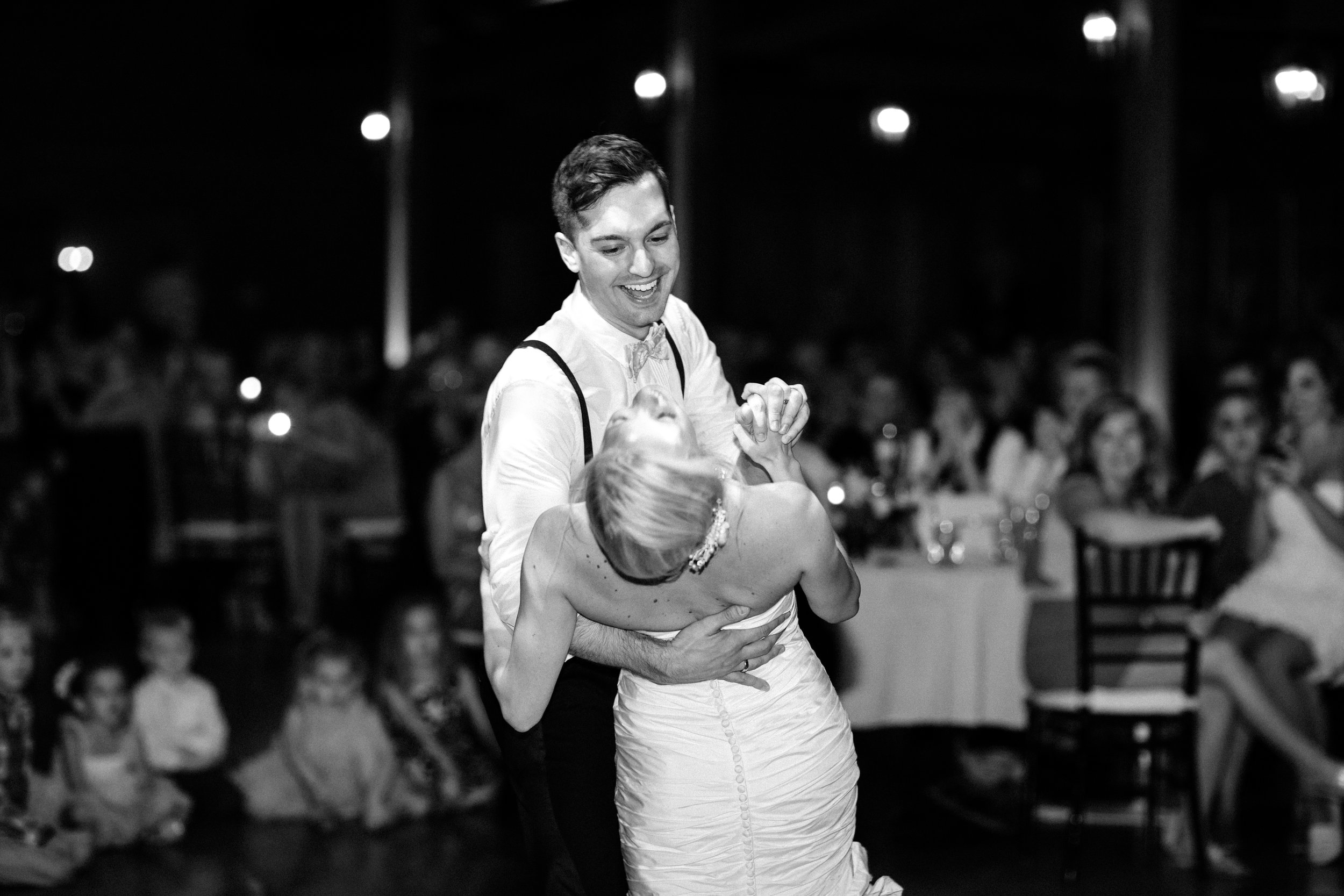 JARED AND CIARA ORCHARD RIDGE PAVILION BRIAN MILO PHOTOGRAPHY (169 of 88).jpg