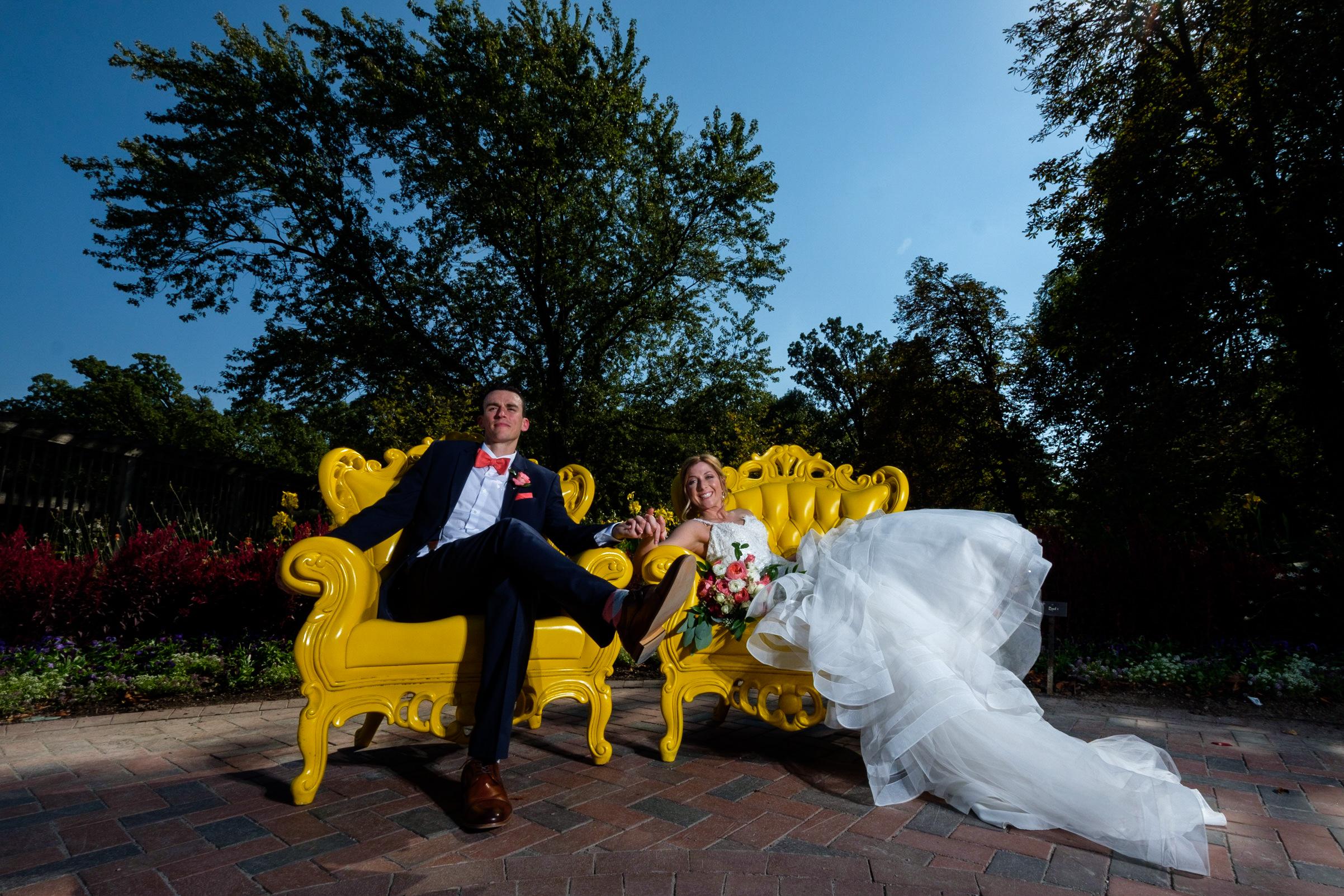 Brian Milo wedding photography.jpg