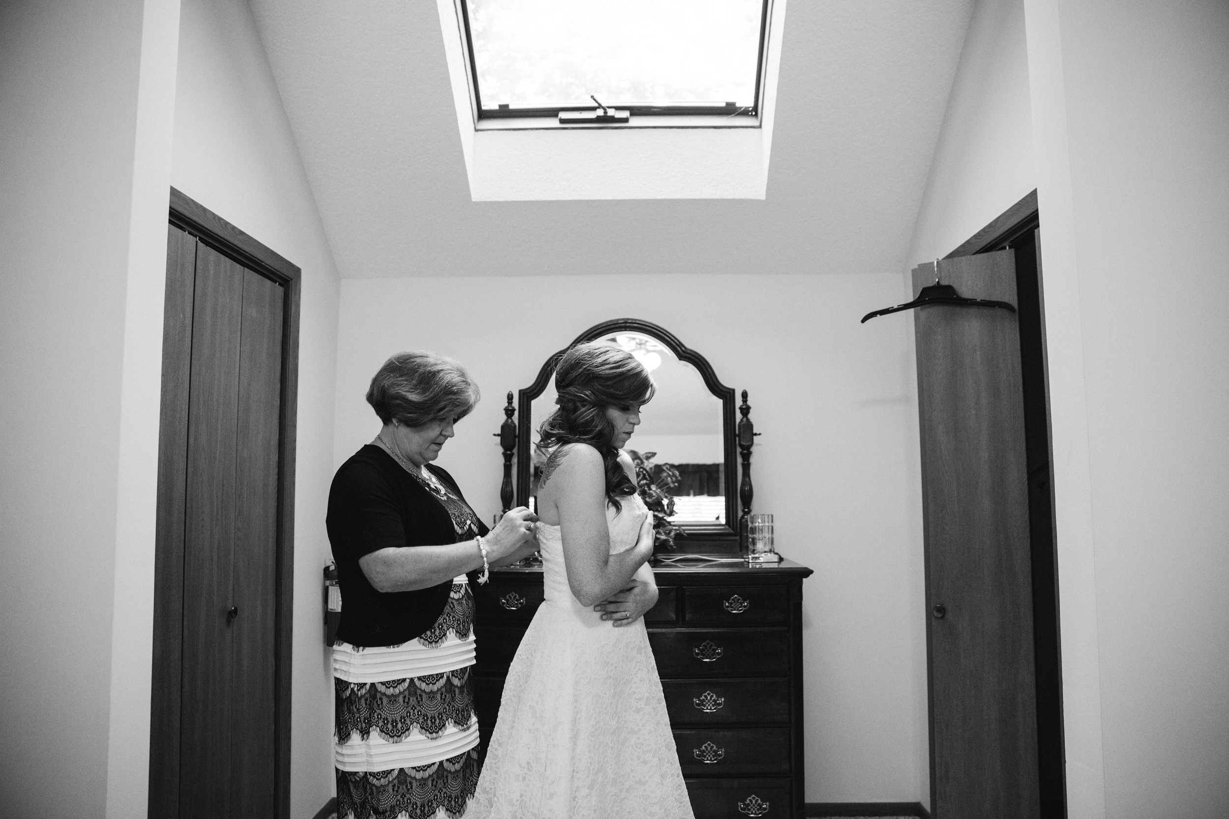 7-25-2015 Sarah and Jimmy's Eagle Ridge Downtown Galena Wedding-115.jpg