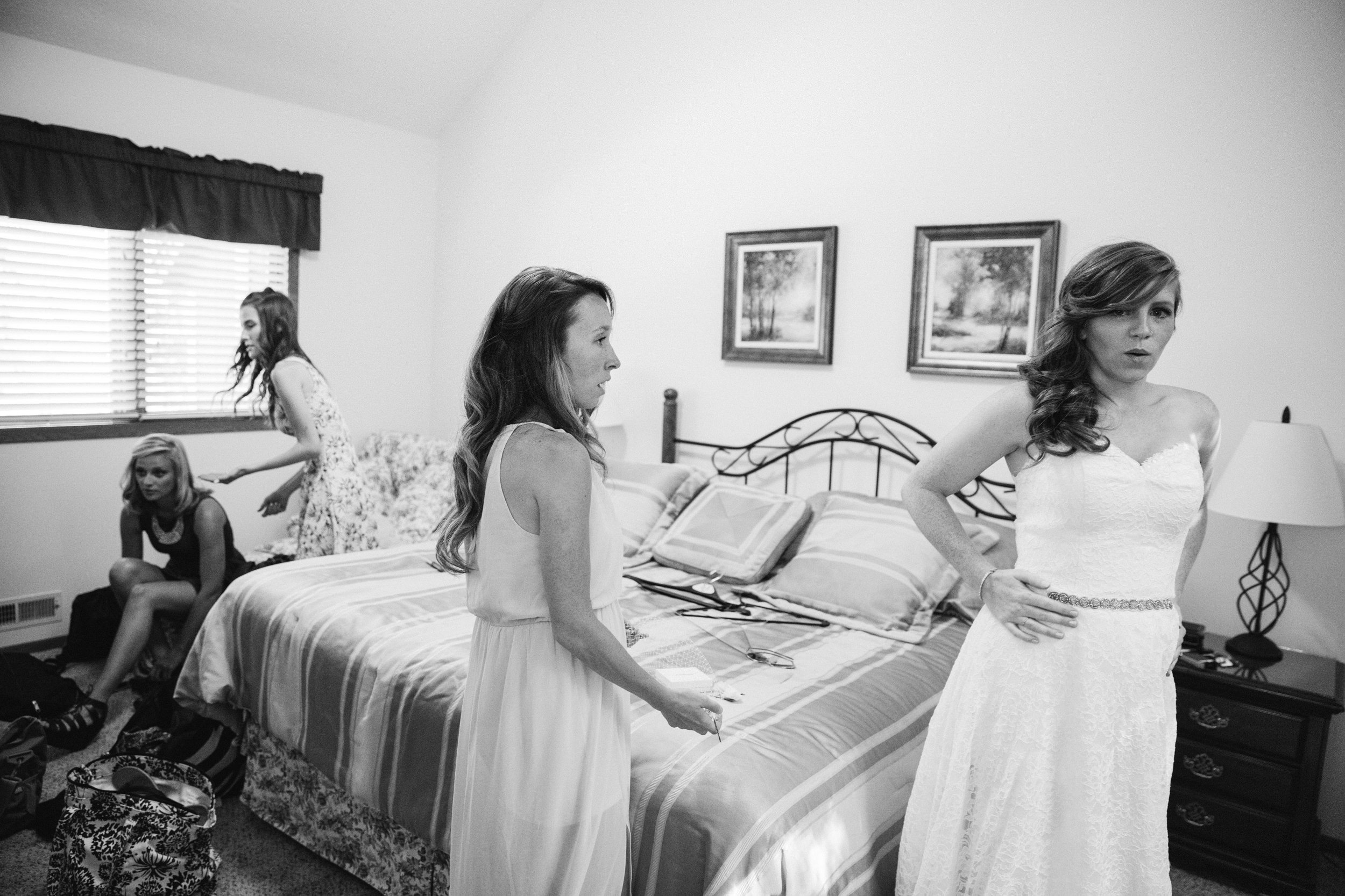 7-25-2015 Sarah and Jimmy's Eagle Ridge Downtown Galena Wedding-120.jpg