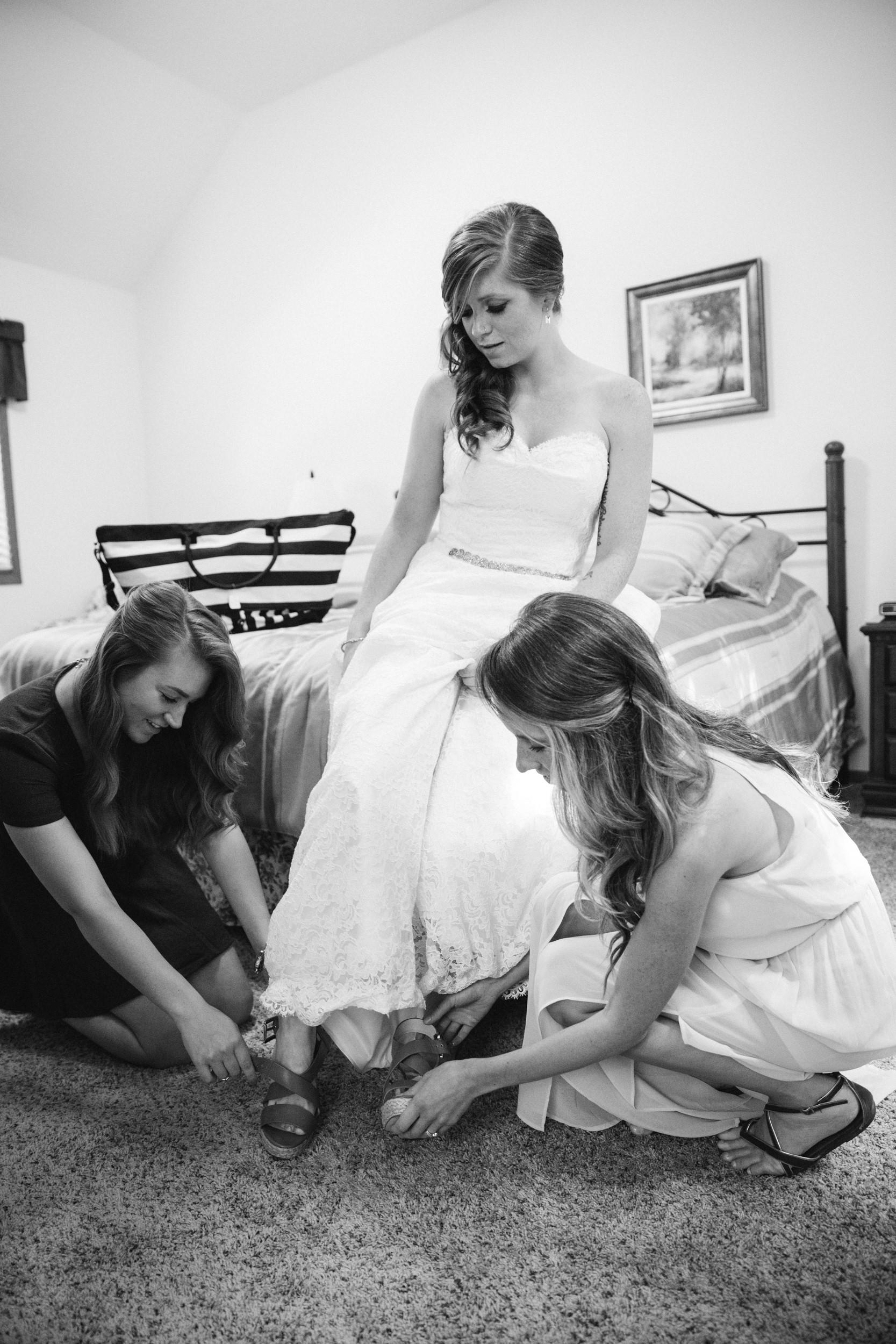 7-25-2015 Sarah and Jimmy's Eagle Ridge Downtown Galena Wedding-126.jpg