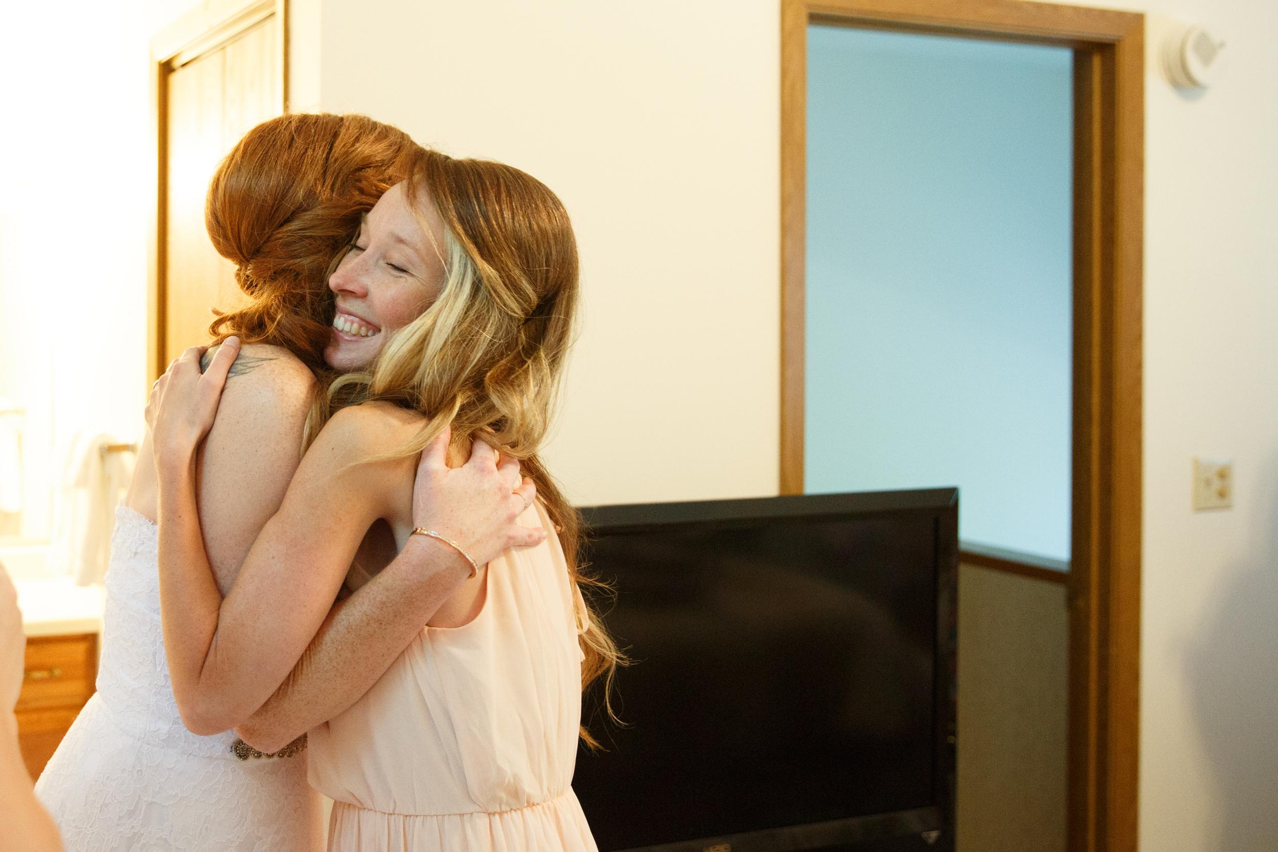 7-25-2015 Sarah and Jimmy's Eagle Ridge Downtown Galena Wedding-130.jpg