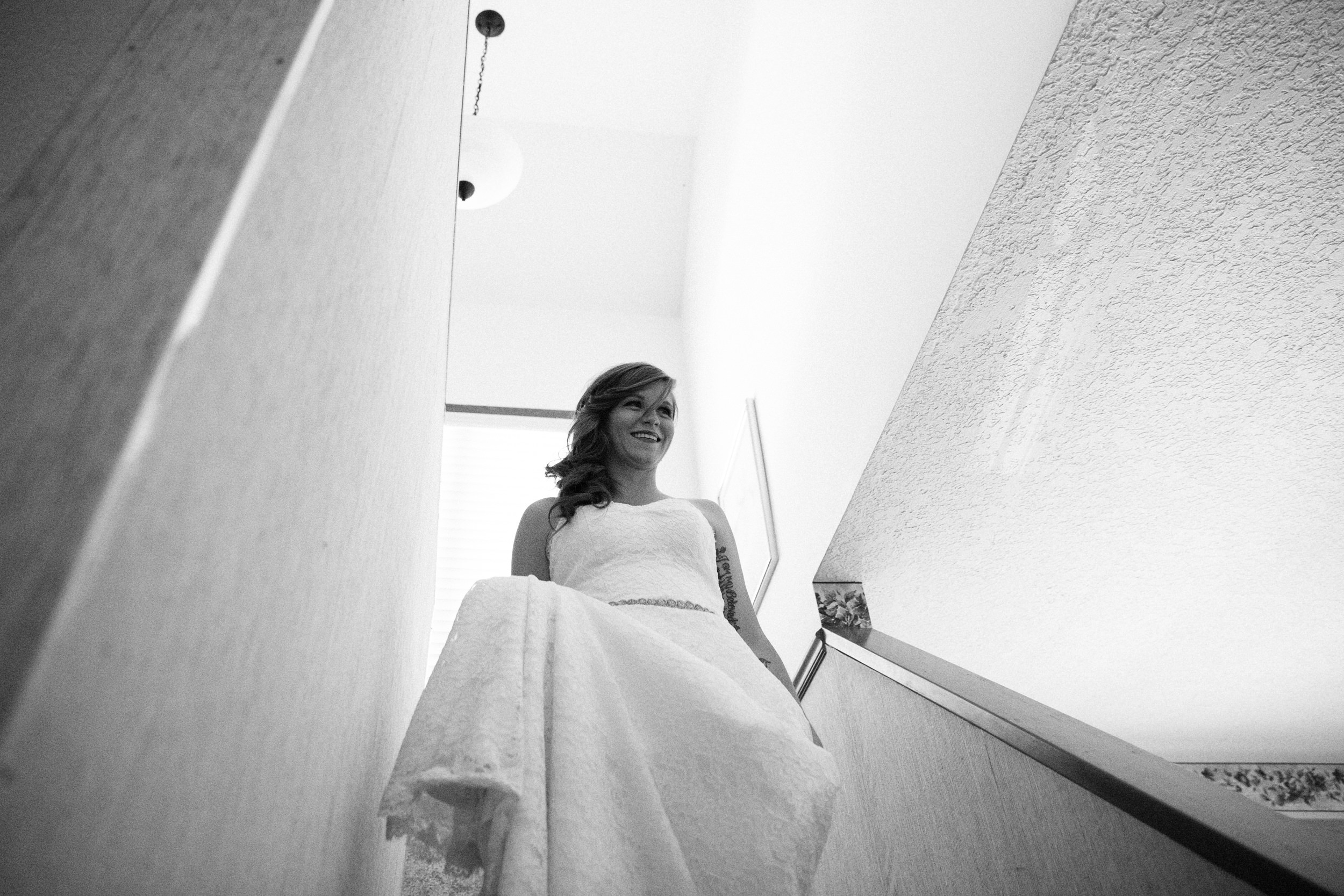 7-25-2015 Sarah and Jimmy's Eagle Ridge Downtown Galena Wedding-133.jpg