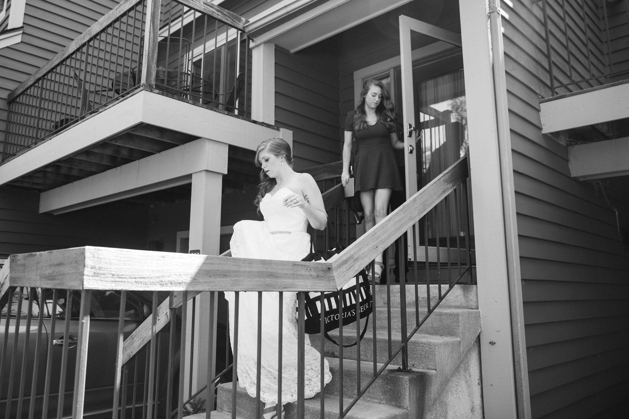 7-25-2015 Sarah and Jimmy's Eagle Ridge Downtown Galena Wedding-134.jpg