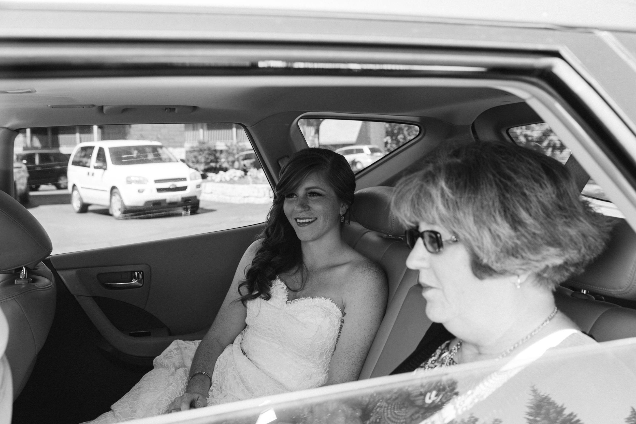 7-25-2015 Sarah and Jimmy's Eagle Ridge Downtown Galena Wedding-135.jpg