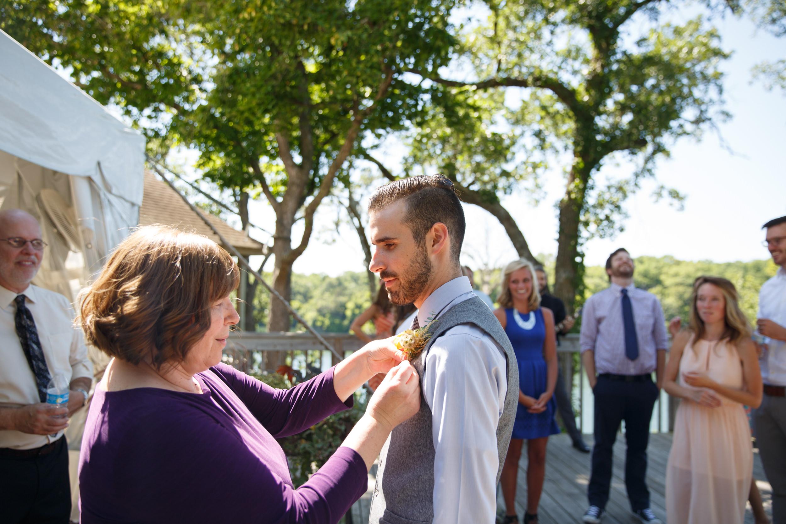 7-25-2015 Sarah and Jimmy's Eagle Ridge Downtown Galena Wedding-136.jpg