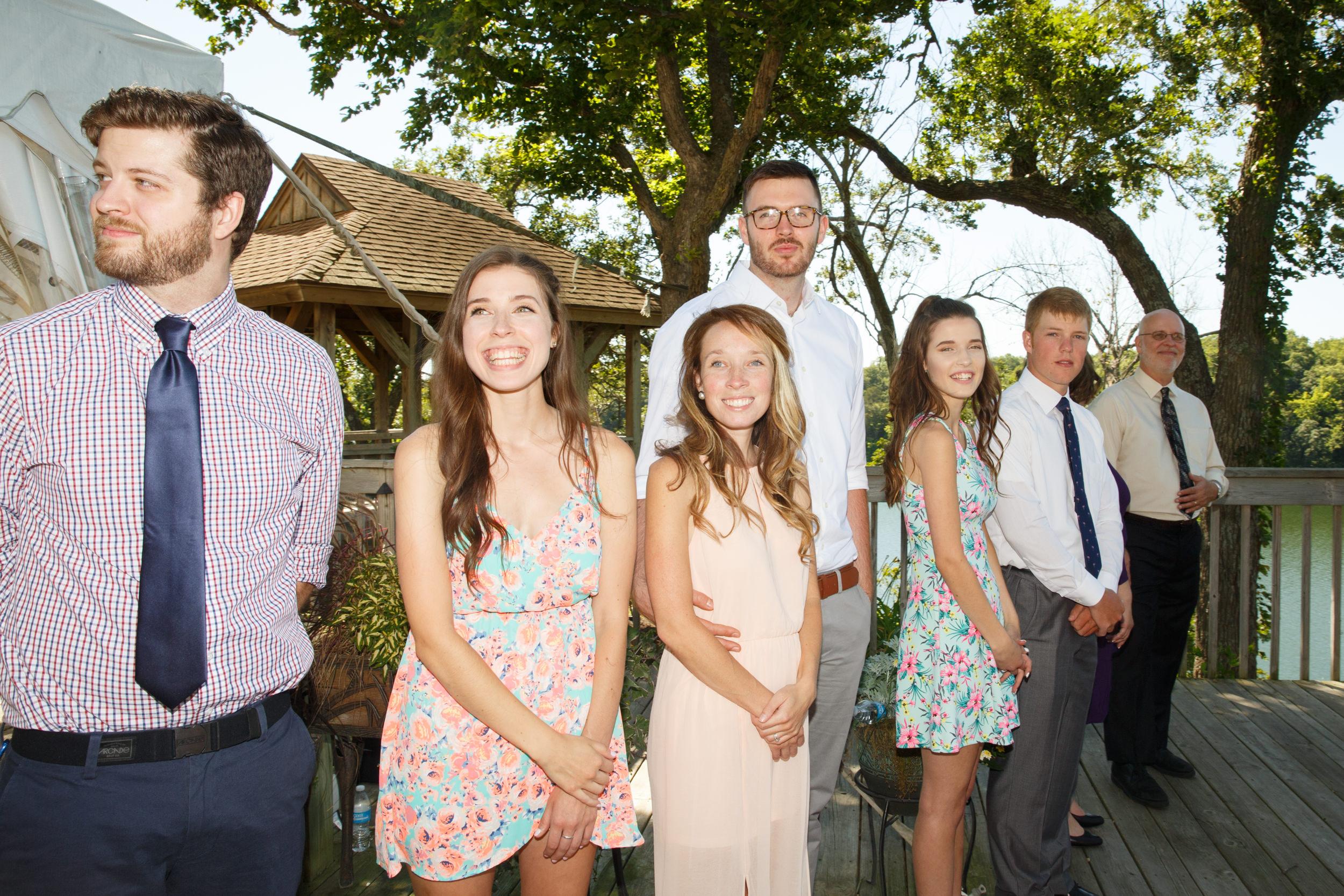 7-25-2015 Sarah and Jimmy's Eagle Ridge Downtown Galena Wedding-138.jpg