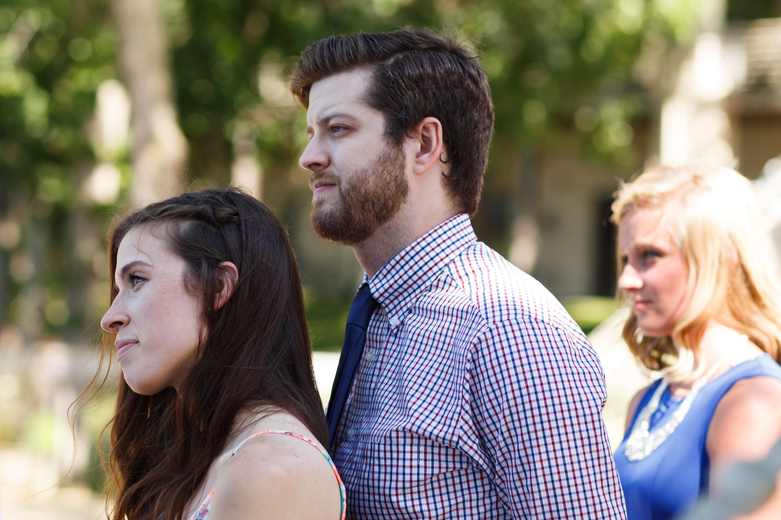 7-25-2015 Sarah and Jimmy's Eagle Ridge Downtown Galena Wedding-143.jpg