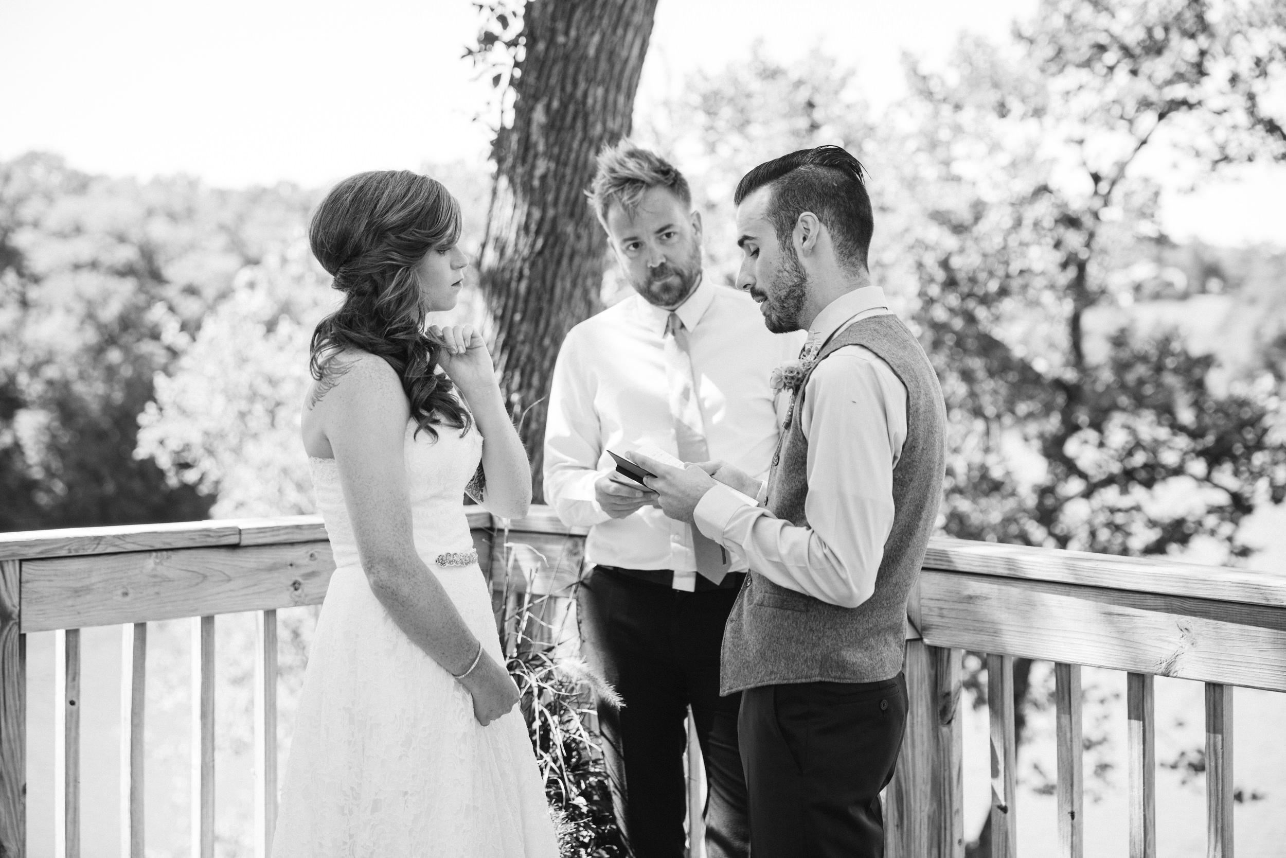 7-25-2015 Sarah and Jimmy's Eagle Ridge Downtown Galena Wedding-144.jpg