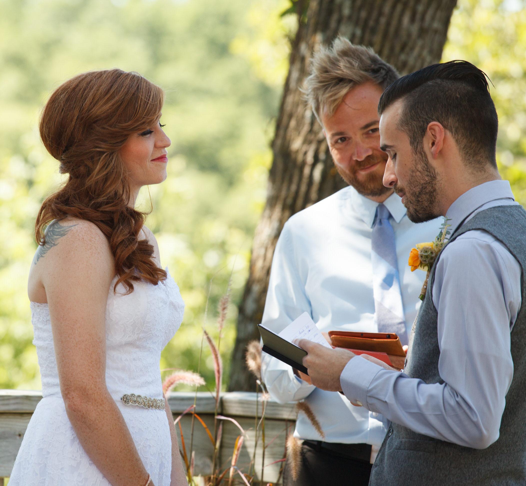 7-25-2015 Sarah and Jimmy's Eagle Ridge Downtown Galena Wedding-146.jpg