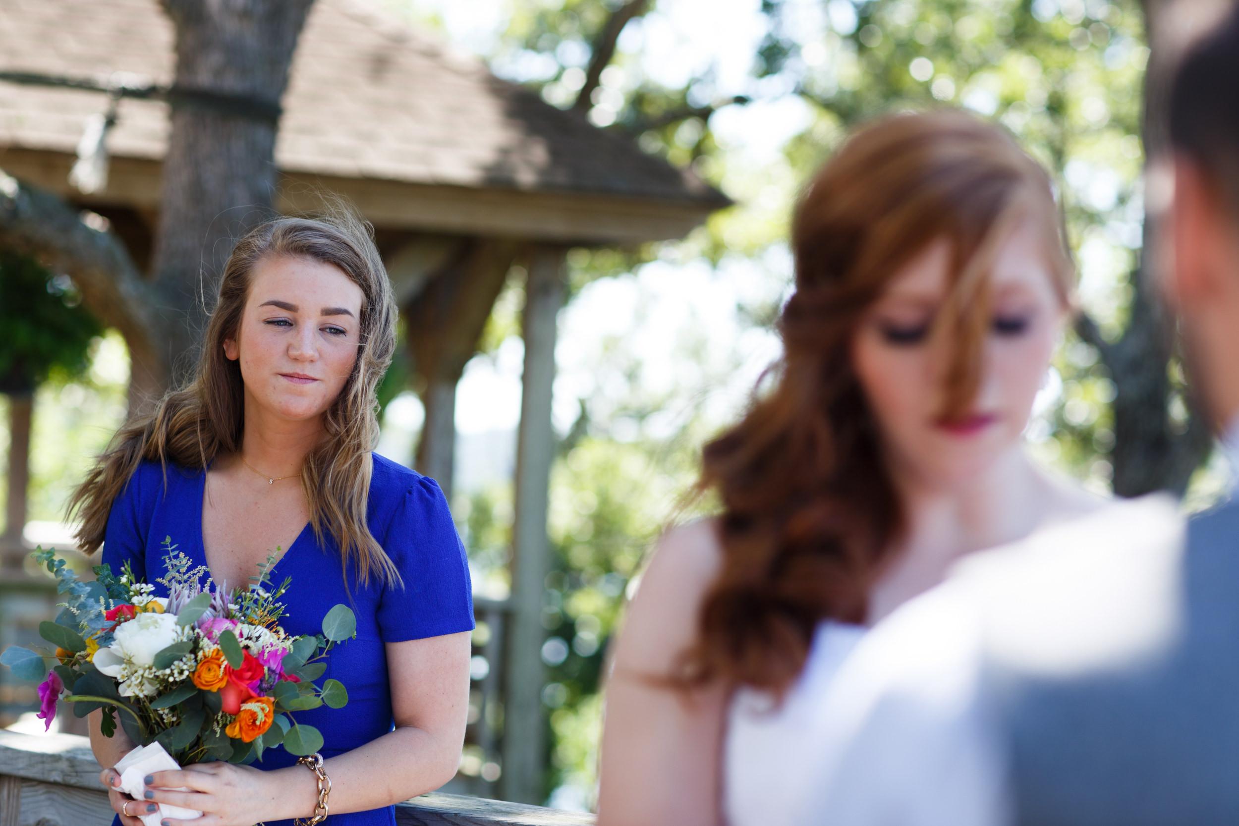 7-25-2015 Sarah and Jimmy's Eagle Ridge Downtown Galena Wedding-147.jpg