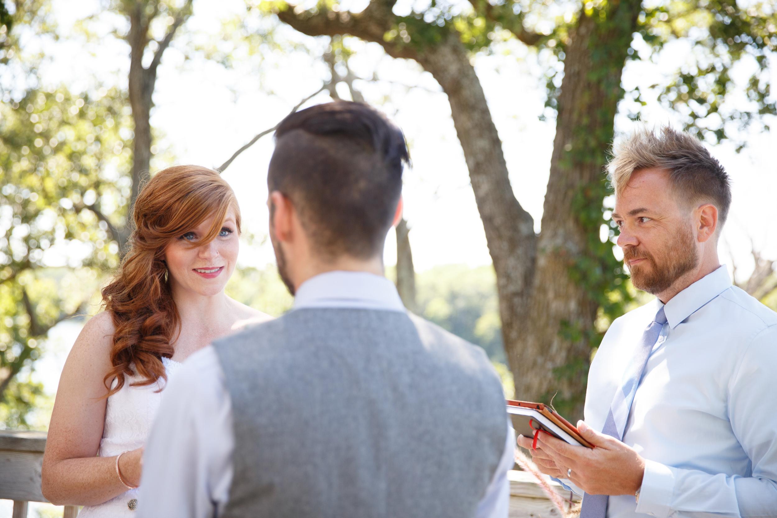 7-25-2015 Sarah and Jimmy's Eagle Ridge Downtown Galena Wedding-150.jpg