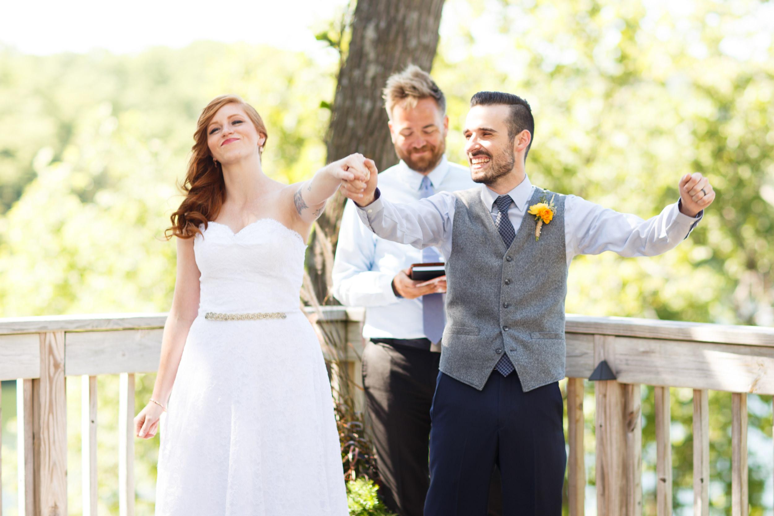 7-25-2015 Sarah and Jimmy's Eagle Ridge Downtown Galena Wedding-154.jpg