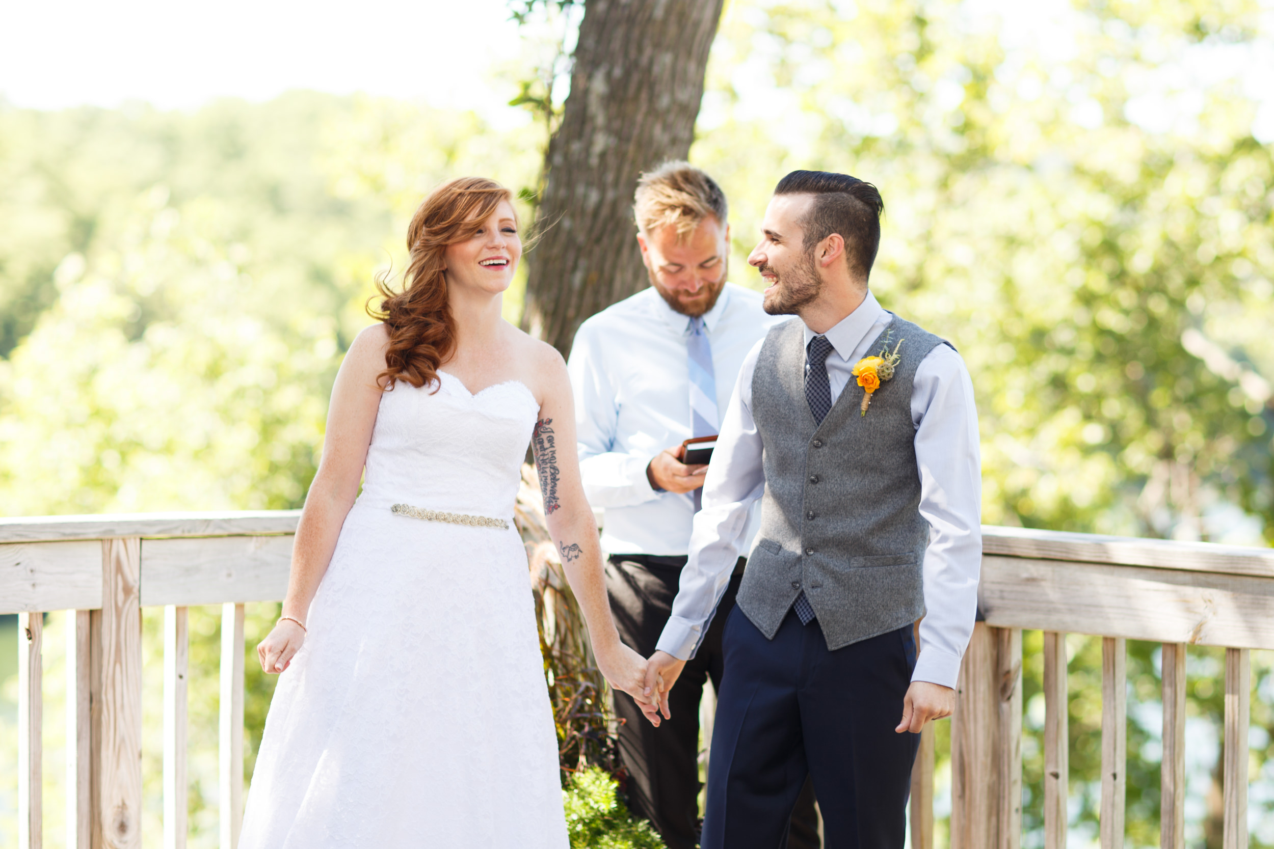 7-25-2015 Sarah and Jimmy's Eagle Ridge Downtown Galena Wedding-155.jpg