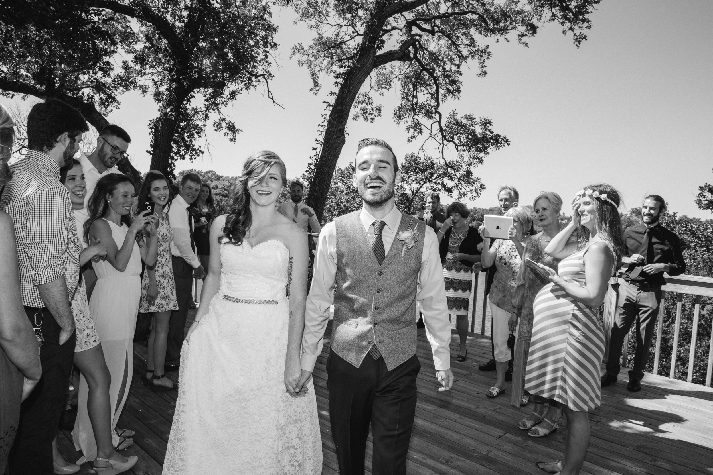7-25-2015 Sarah and Jimmy's Eagle Ridge Downtown Galena Wedding-156.jpg