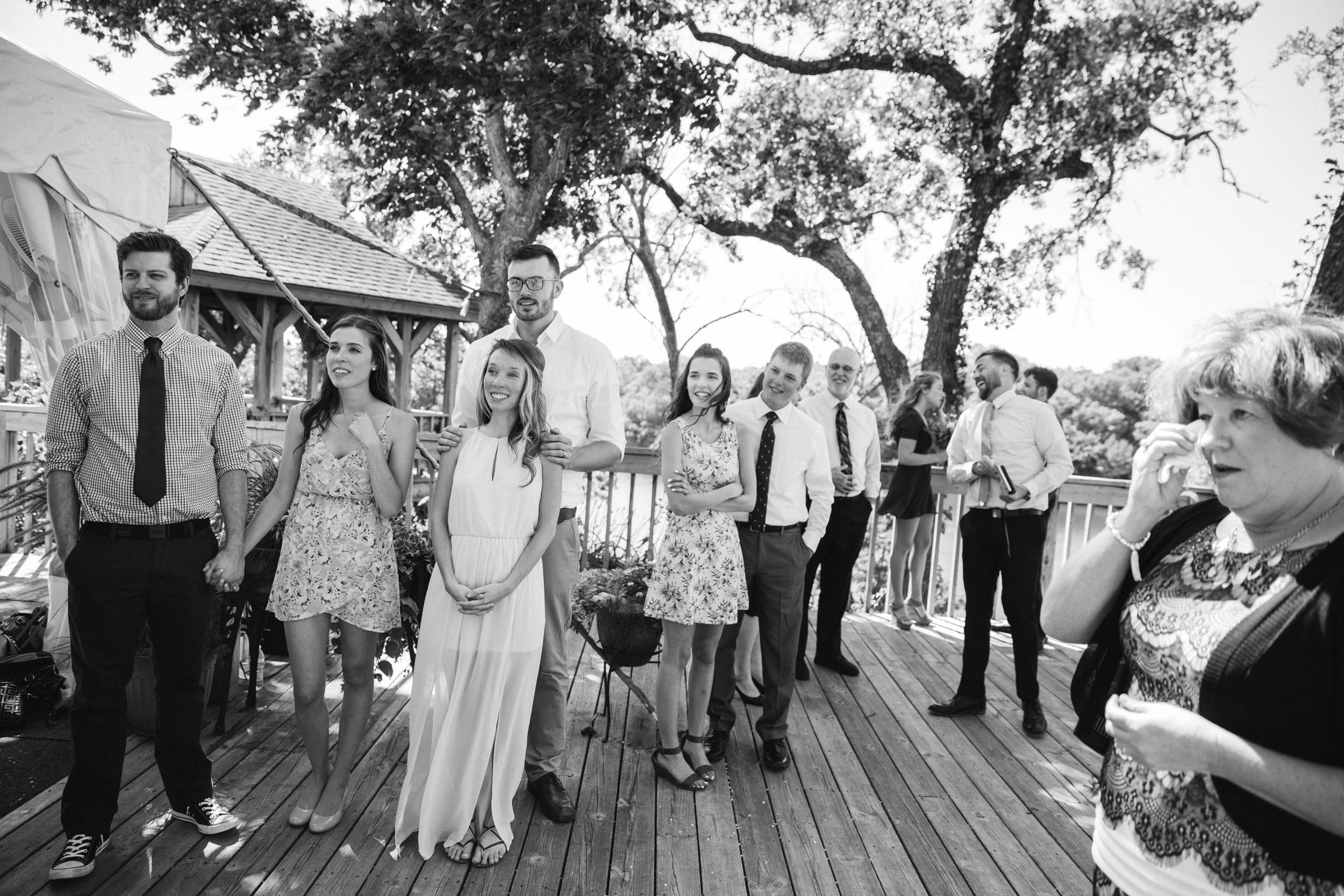 7-25-2015 Sarah and Jimmy's Eagle Ridge Downtown Galena Wedding-159.jpg