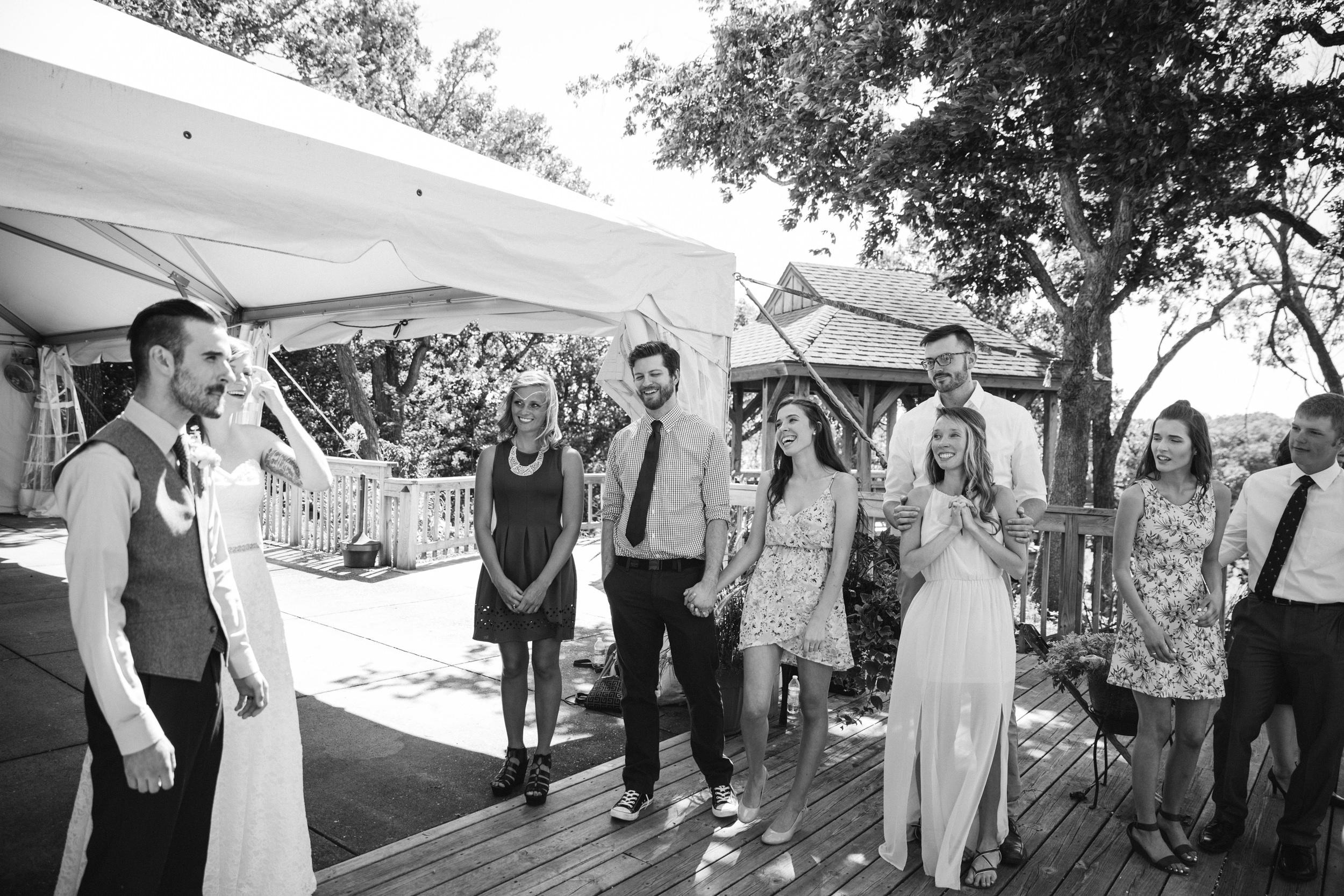 7-25-2015 Sarah and Jimmy's Eagle Ridge Downtown Galena Wedding-158.jpg