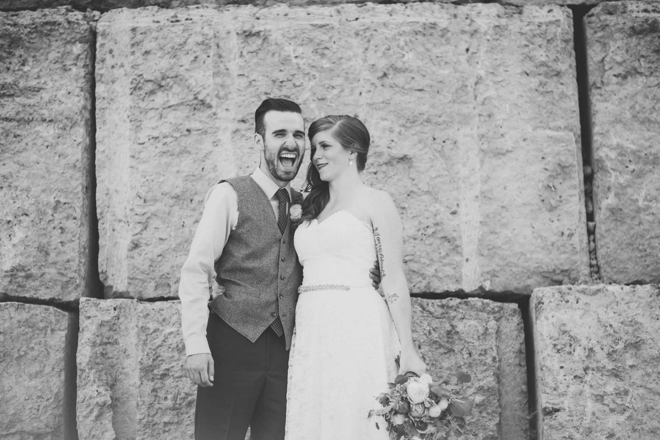 7-25-2015 Sarah and Jimmy's Eagle Ridge Downtown Galena Wedding-161.jpg