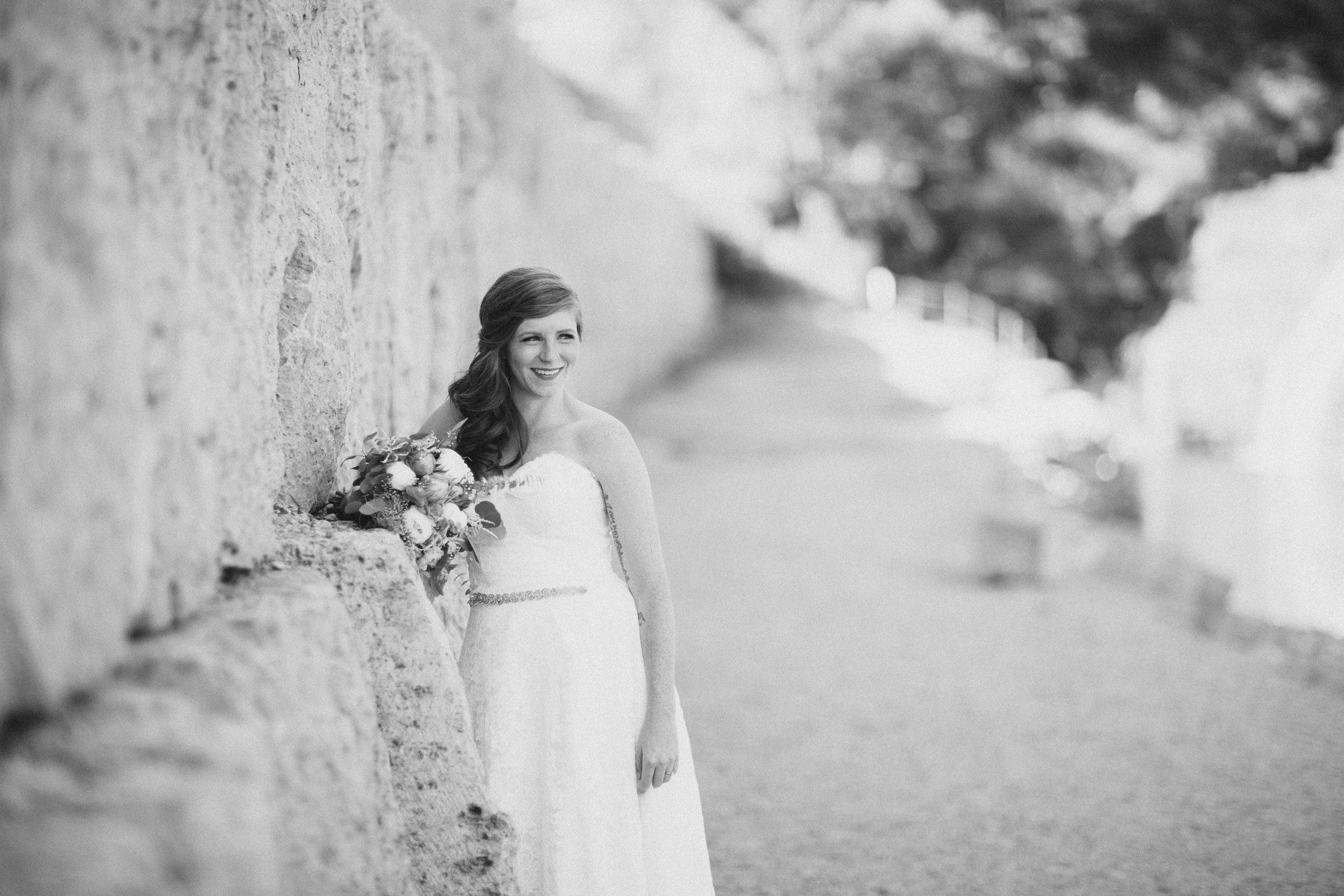 7-25-2015 Sarah and Jimmy's Eagle Ridge Downtown Galena Wedding-162.jpg